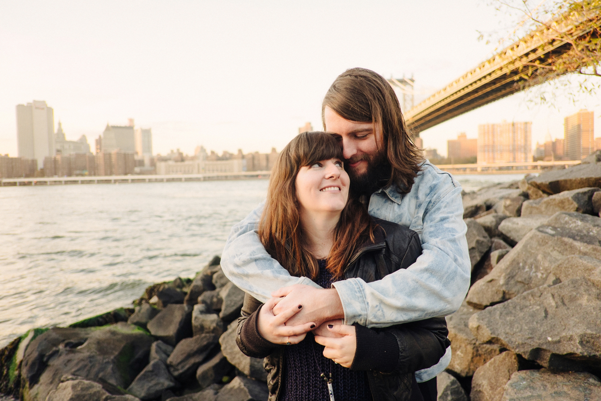 DUMBO-Brooklyn-Engagement-Photography-070-nyc.jpg