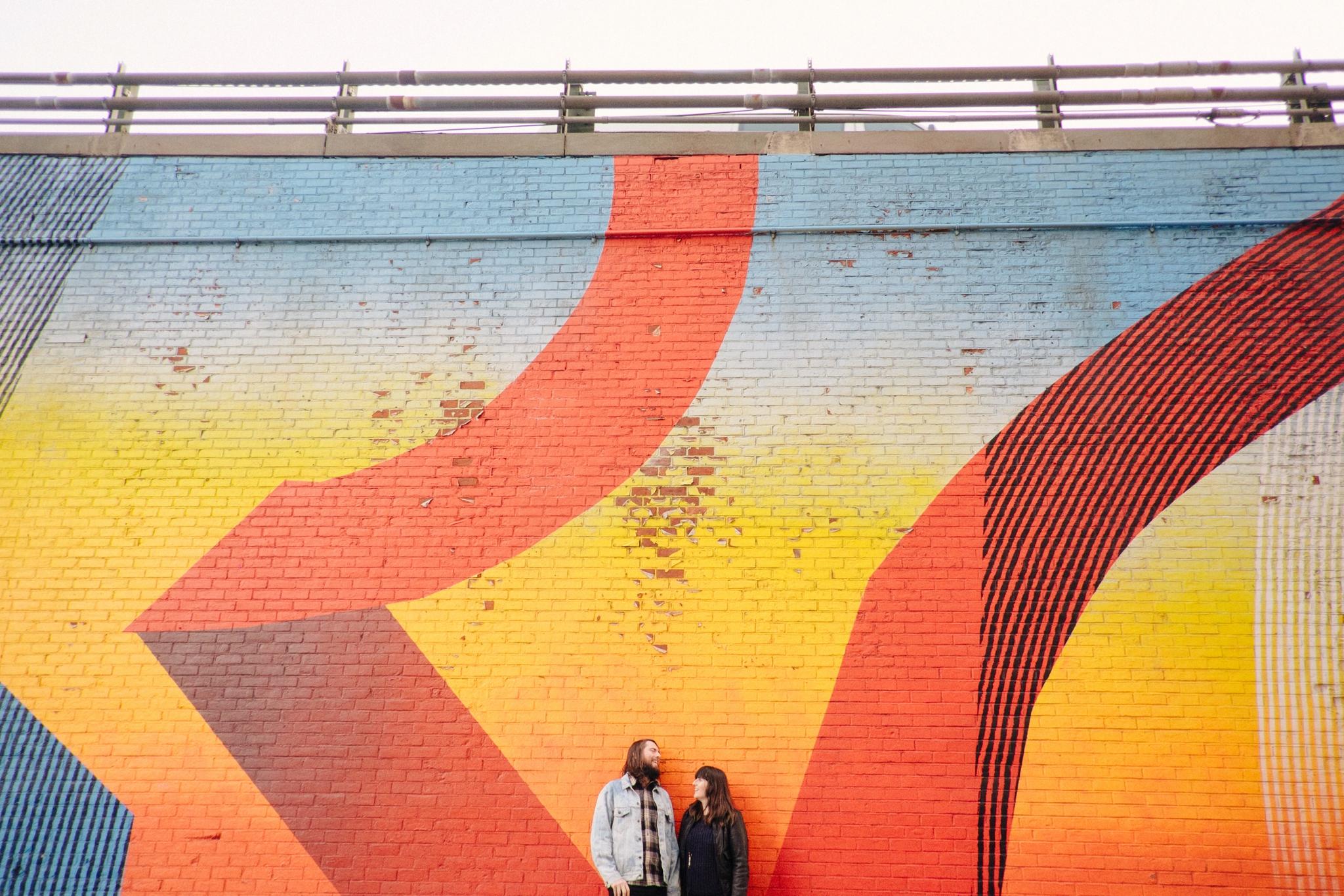 DUMBO-Brooklyn-Engagement-Photography-089-nyc.jpg