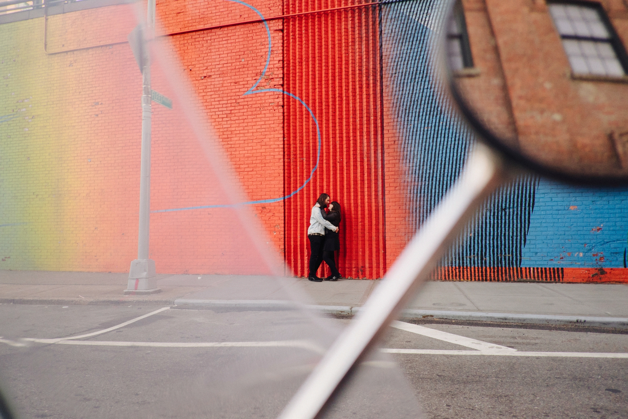 DUMBO-Brooklyn-Engagement-Photography-092-nyc.jpg