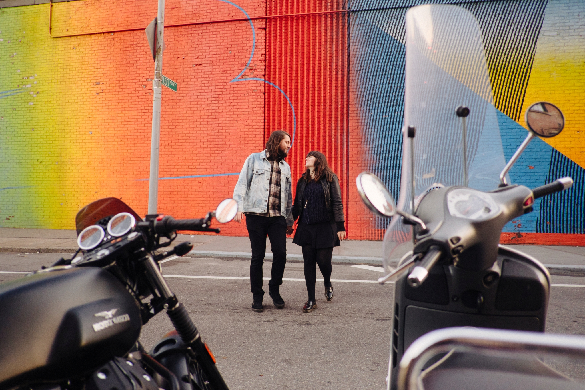DUMBO-Brooklyn-Engagement-Photography-097-nyc.jpg