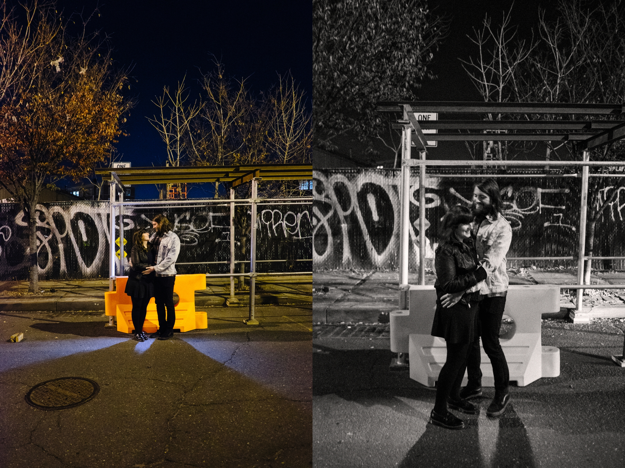 DUMBO-Brooklyn-Engagement-Photography-117-nyc.jpg