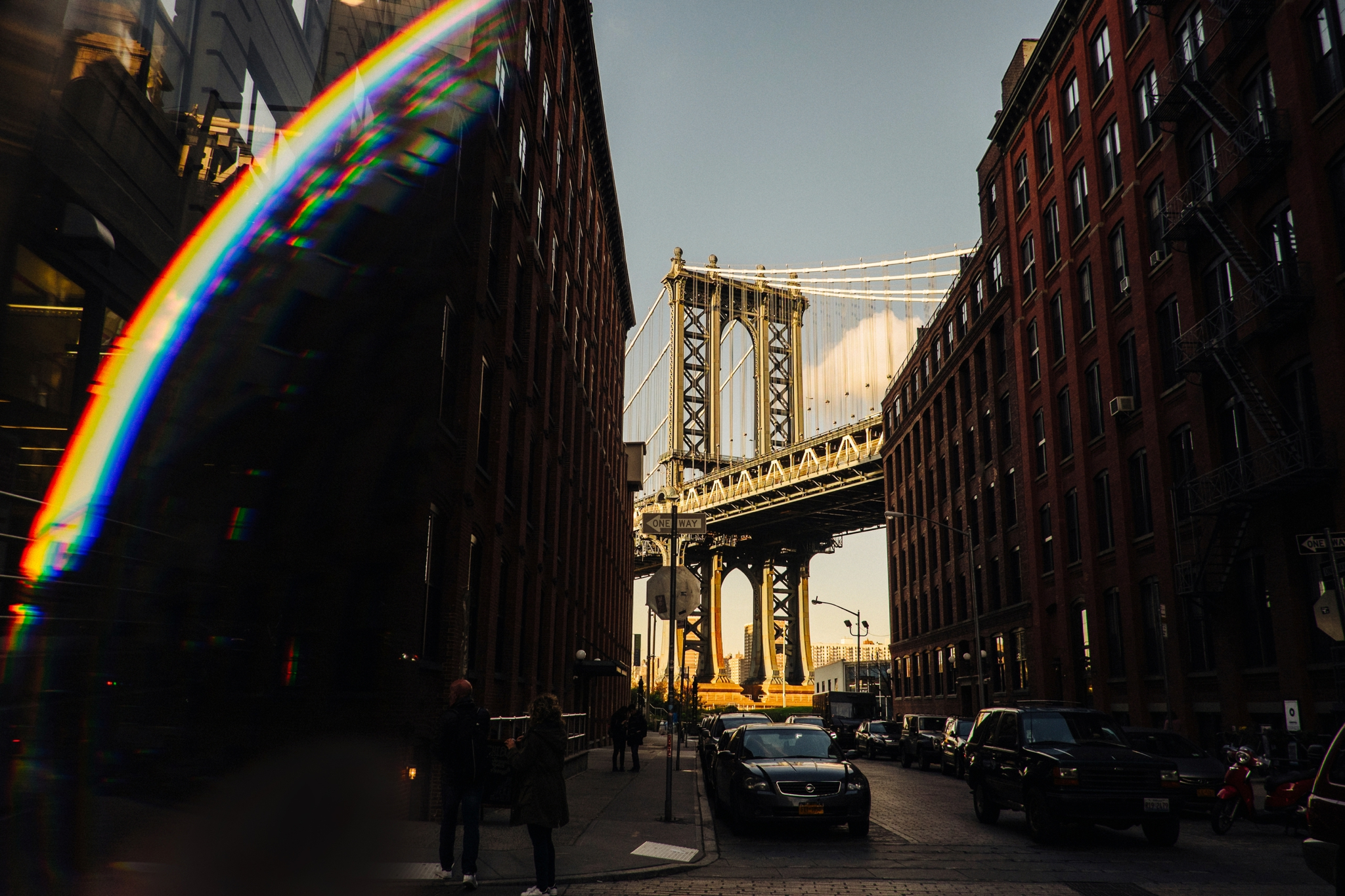 DUMBO-Brooklyn-Engagement-Photography-013-nyc.jpg