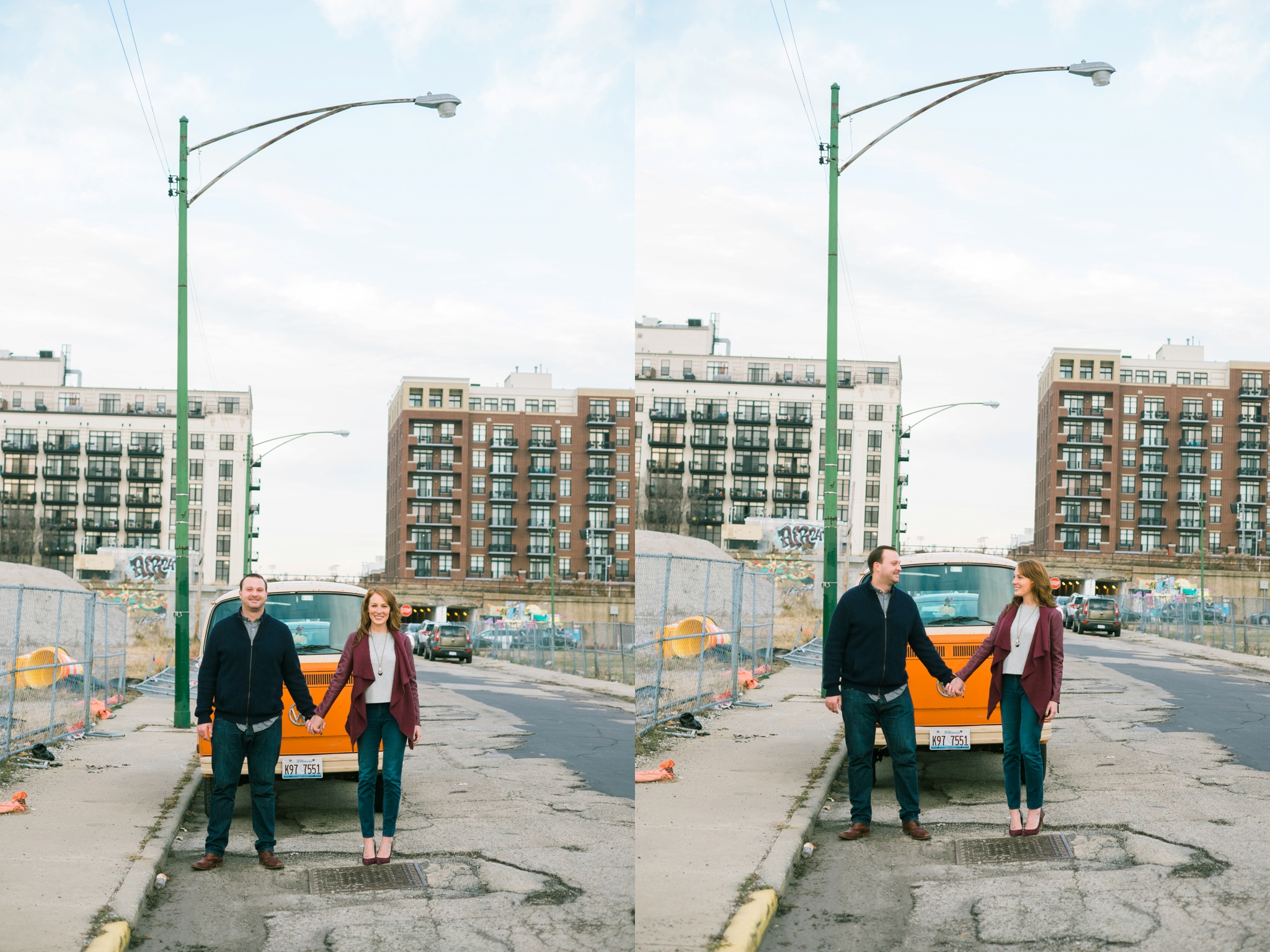 Pilsen-Engagement-Photography-006.jpg