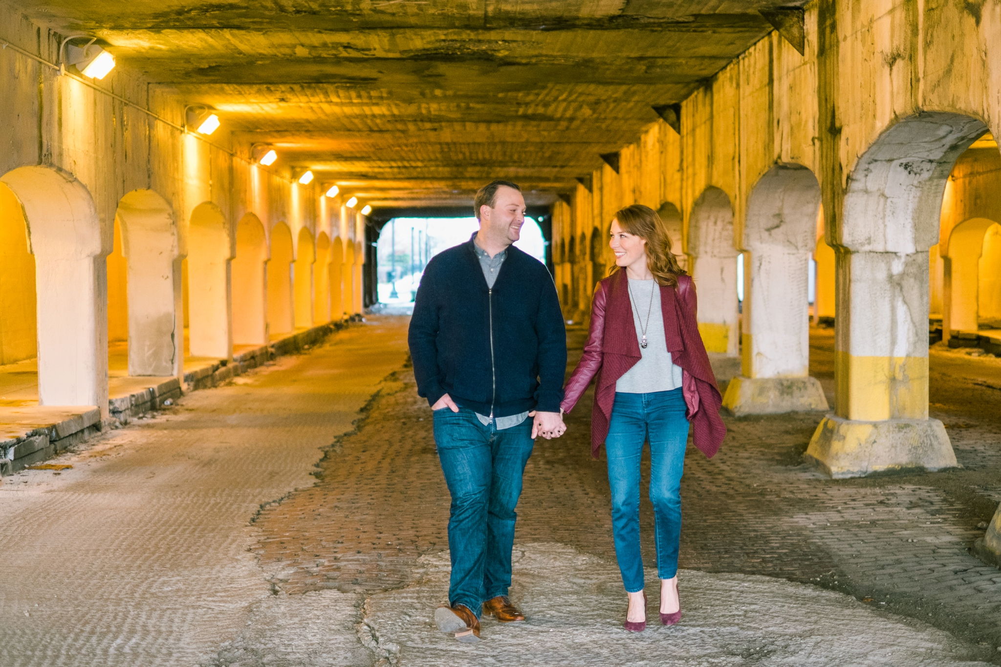 Pilsen-Engagement-Photography-033.jpg
