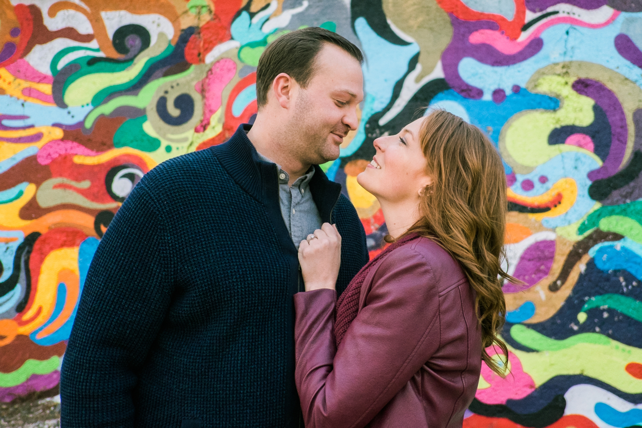 Pilsen-Engagement-Photography-048.jpg