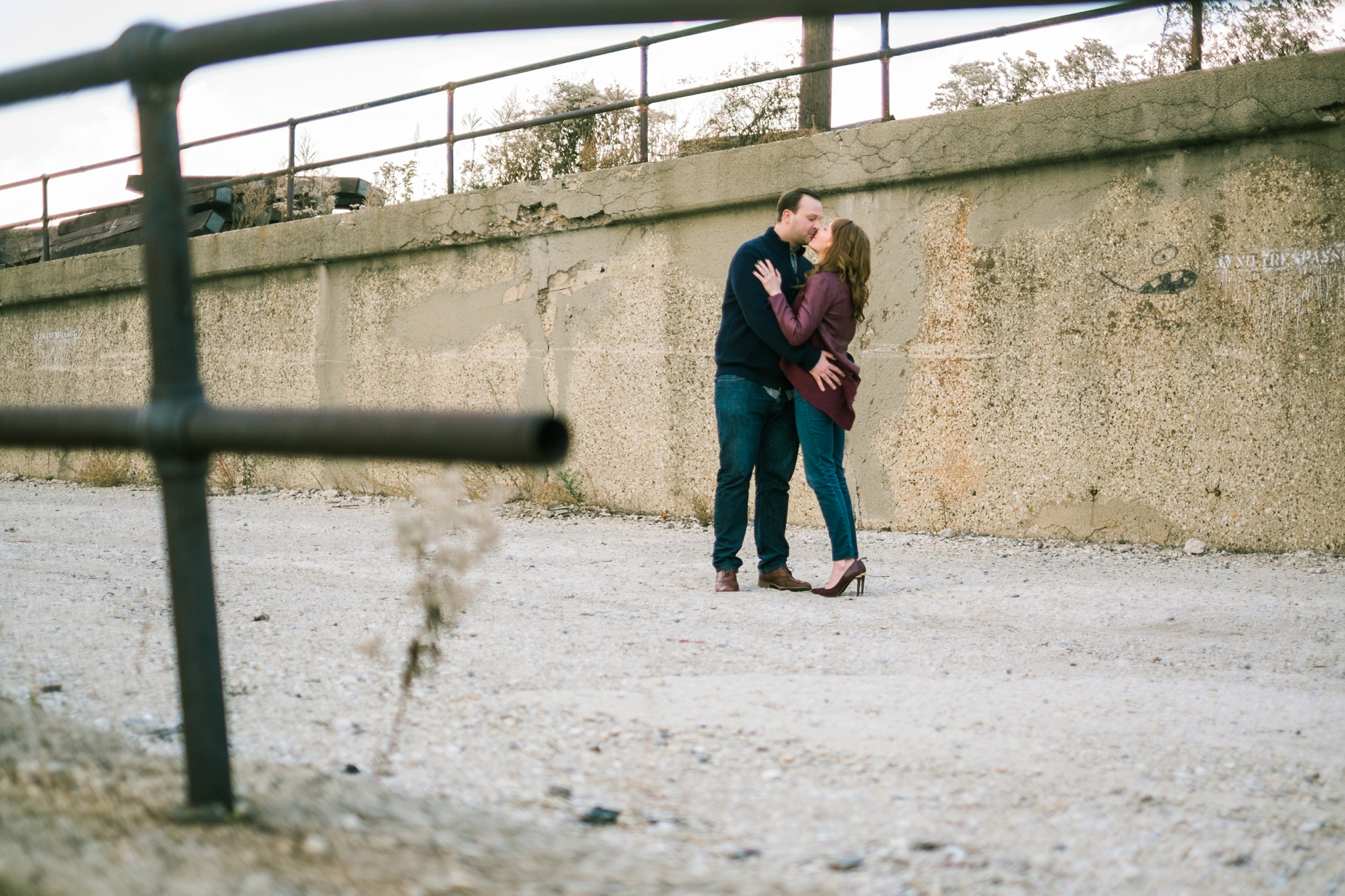 Pilsen-Engagement-Photography-064.jpg