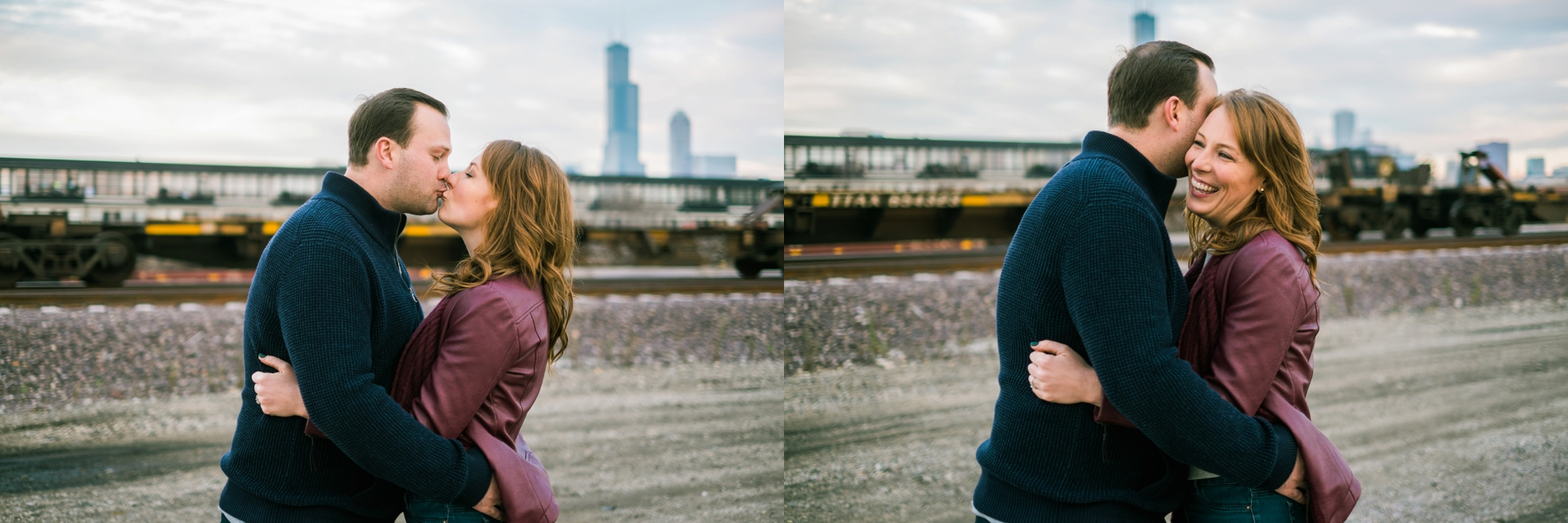 Pilsen-Engagement-Photography-068.jpg
