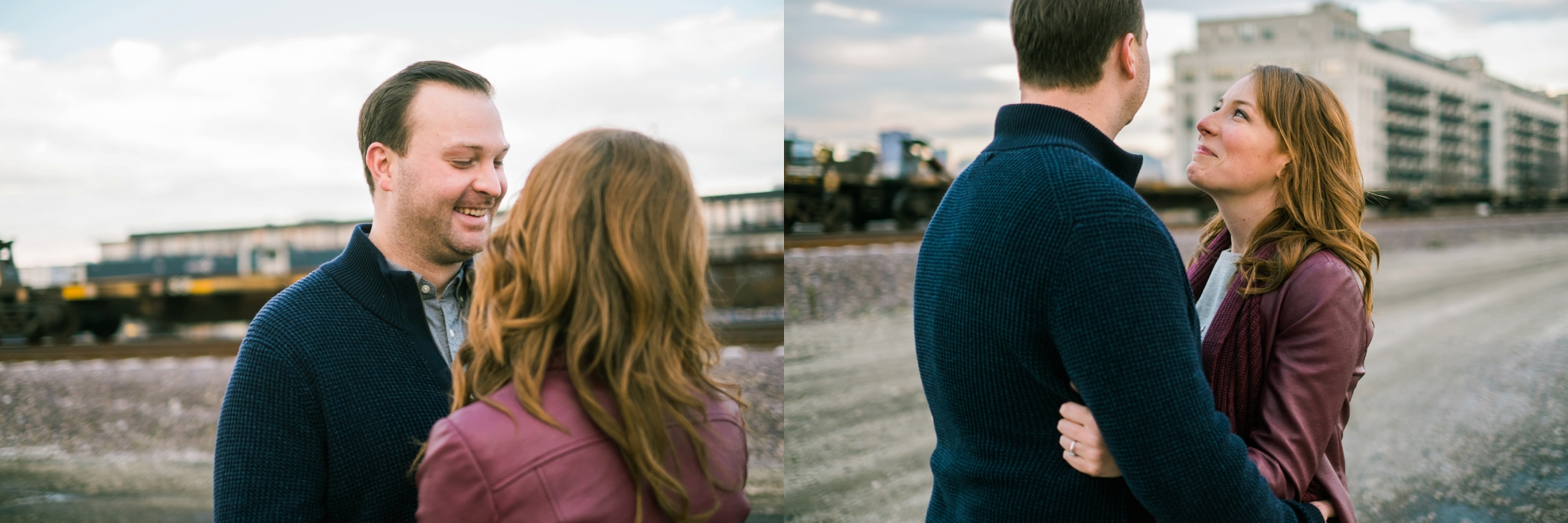 Pilsen-Engagement-Photography-071.jpg