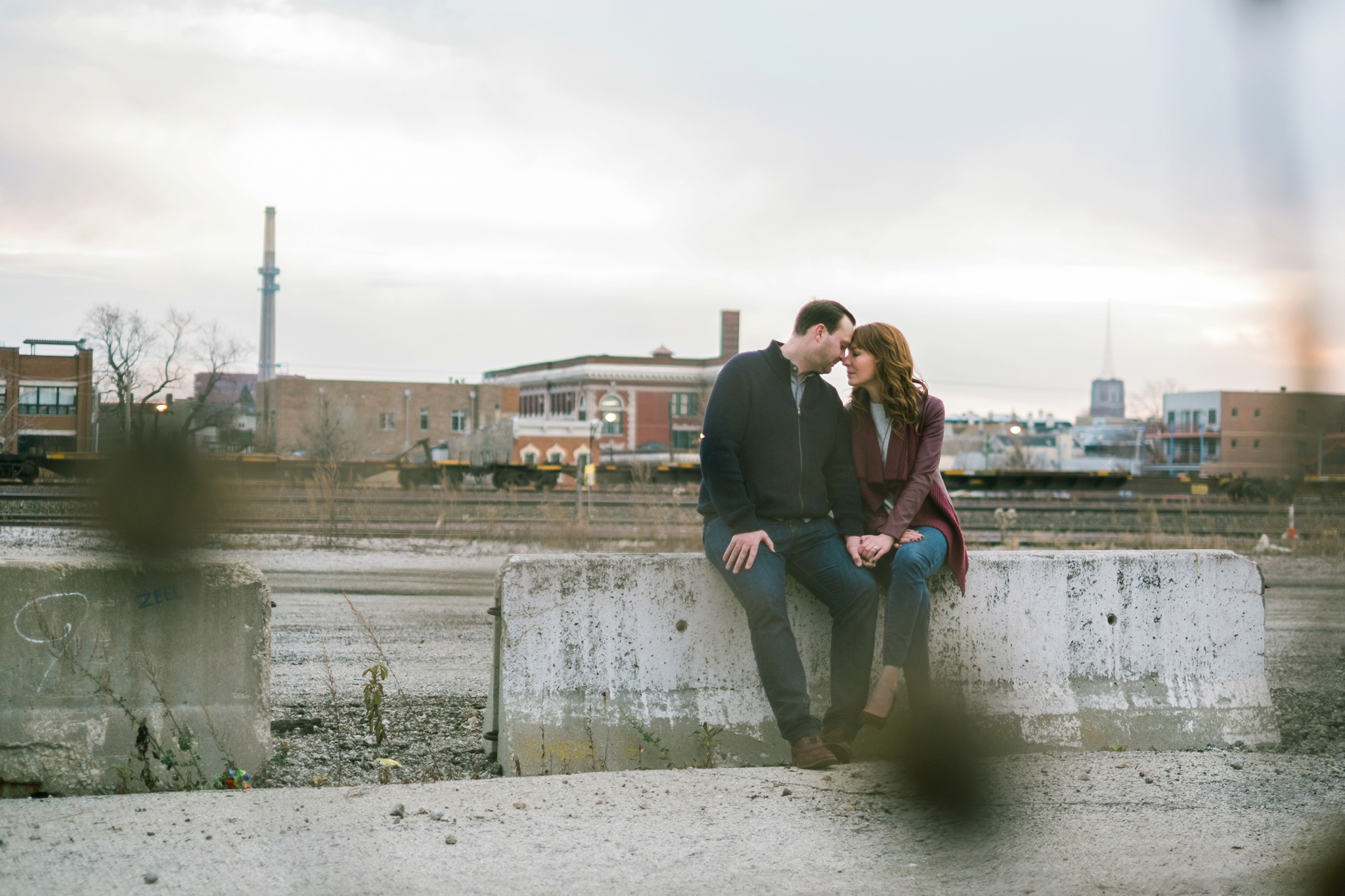 Pilsen-Engagement-Photography-108.jpg