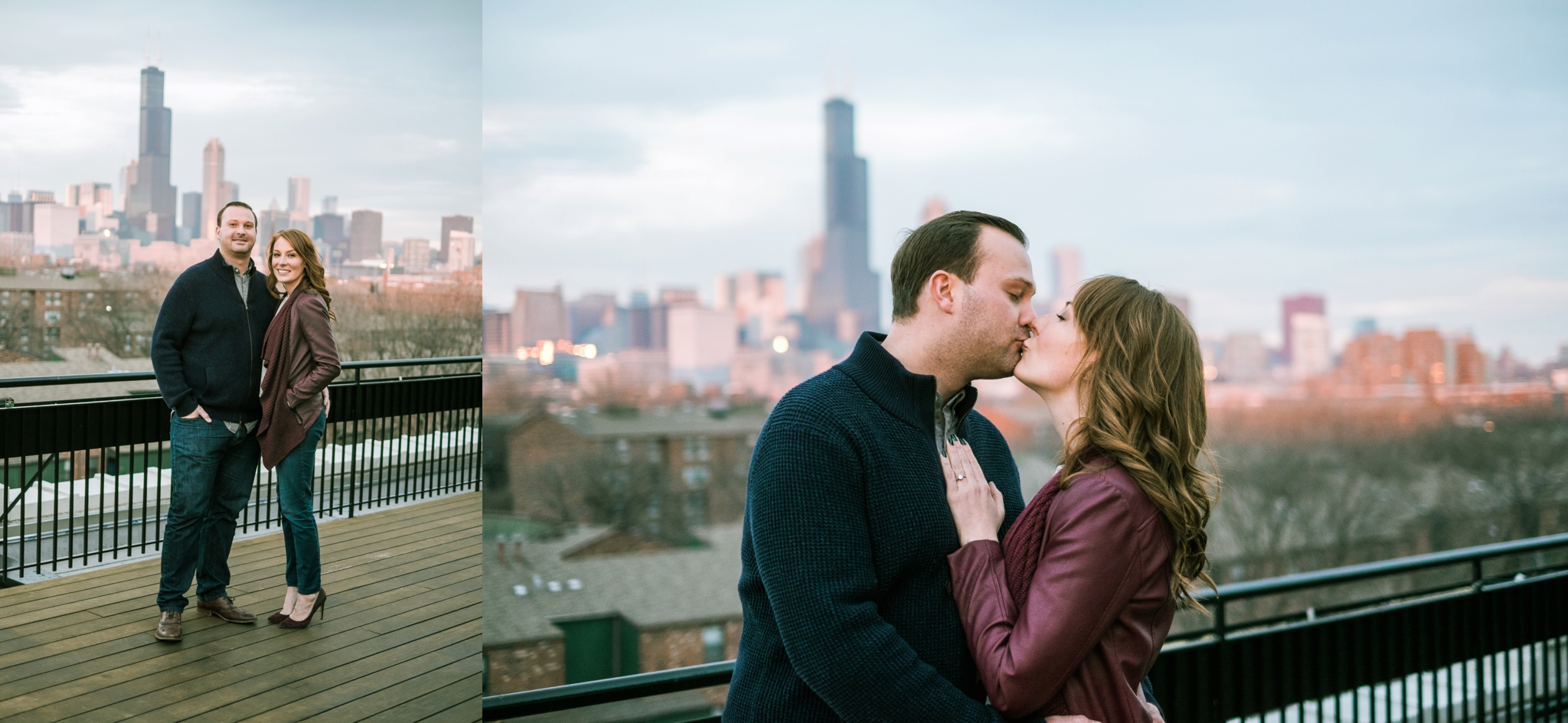 Pilsen-Engagement-Photography-130.jpg