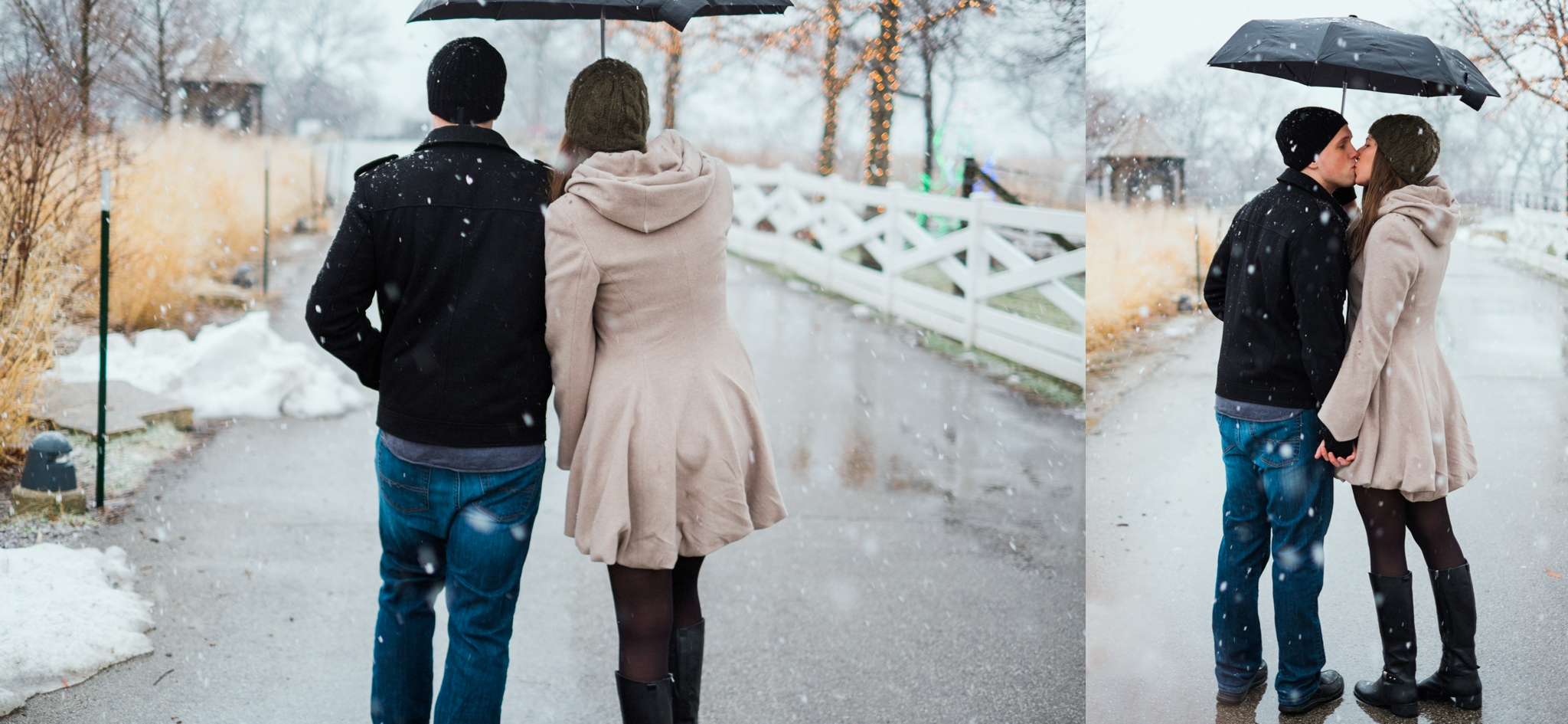 Chicago-Winter-Engagment-Photography-018.JPG