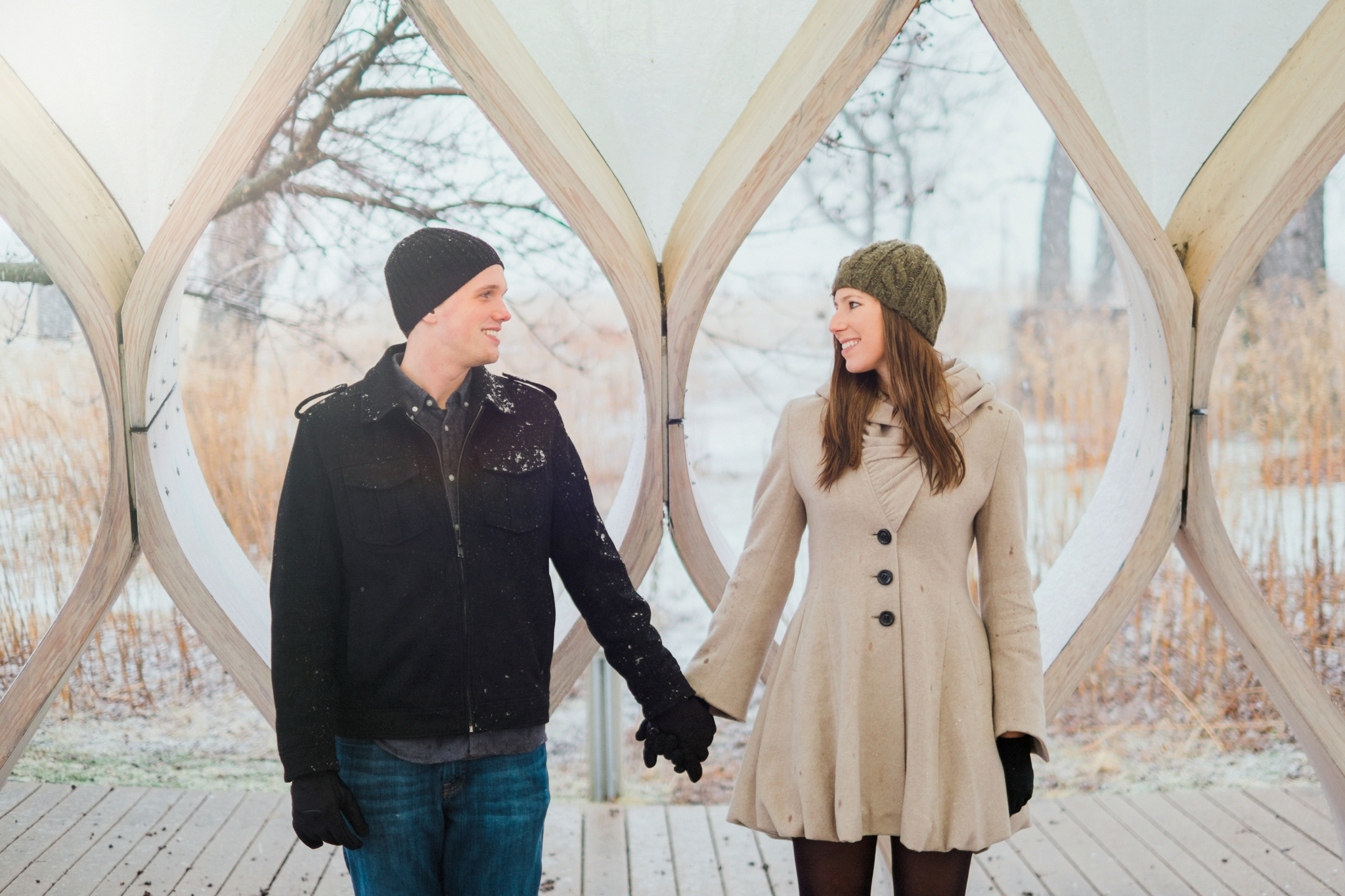 Chicago-Winter-Engagment-Photography-039.JPG