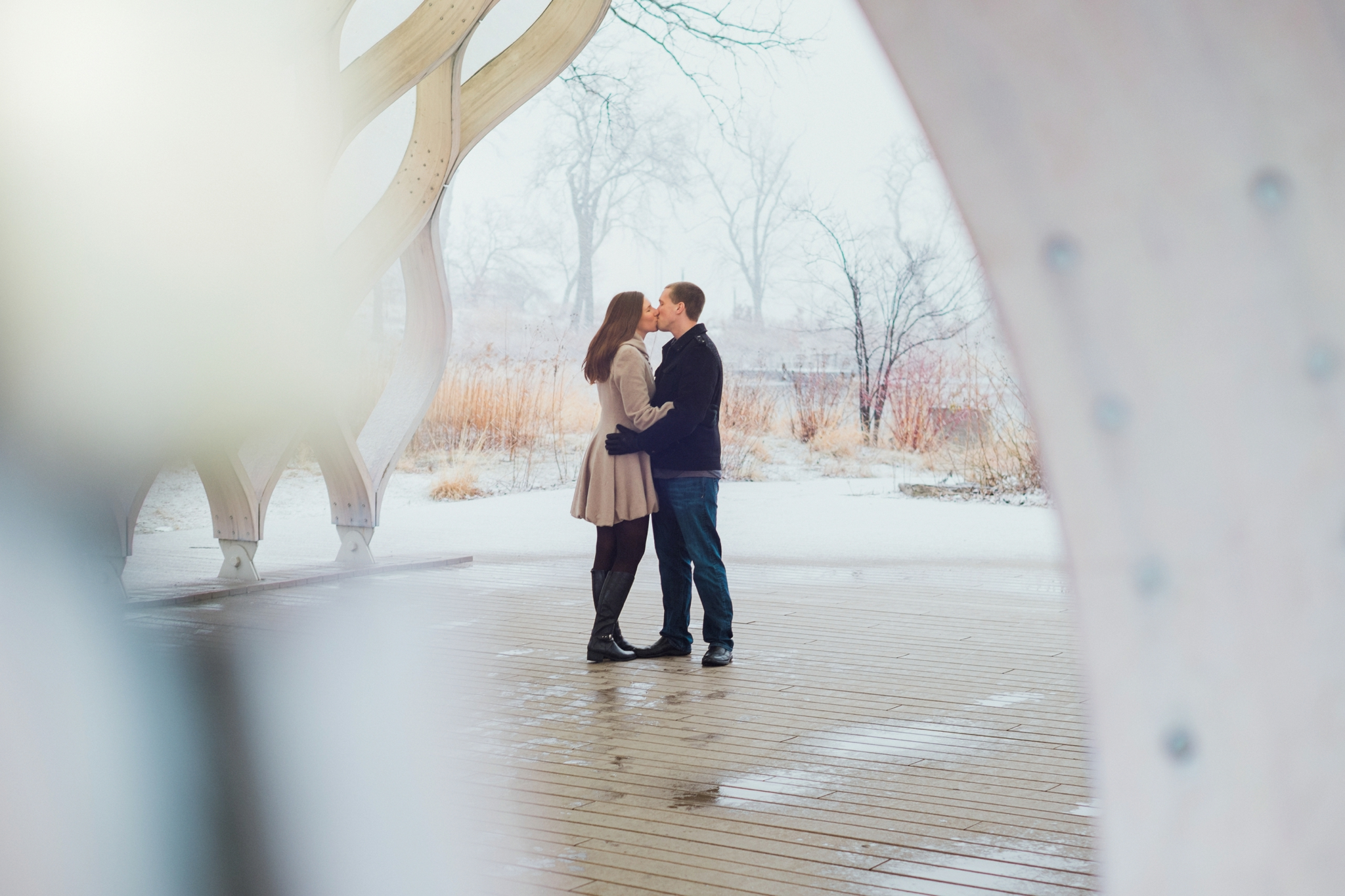 Chicago-Winter-Engagment-Photography-052.JPG