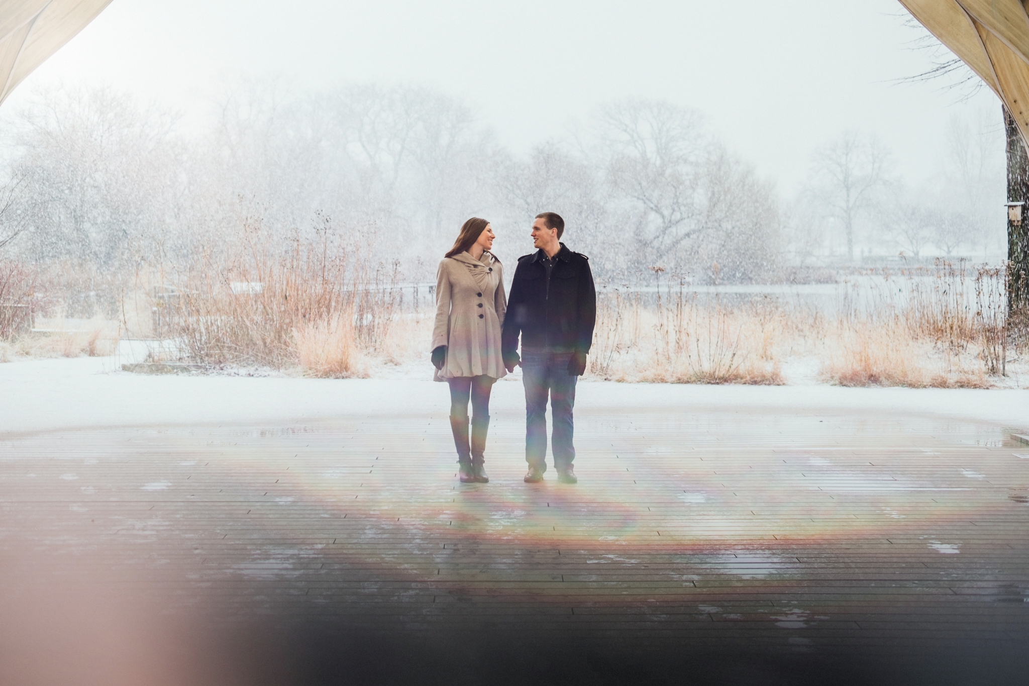 Chicago-Winter-Engagment-Photography-055.JPG