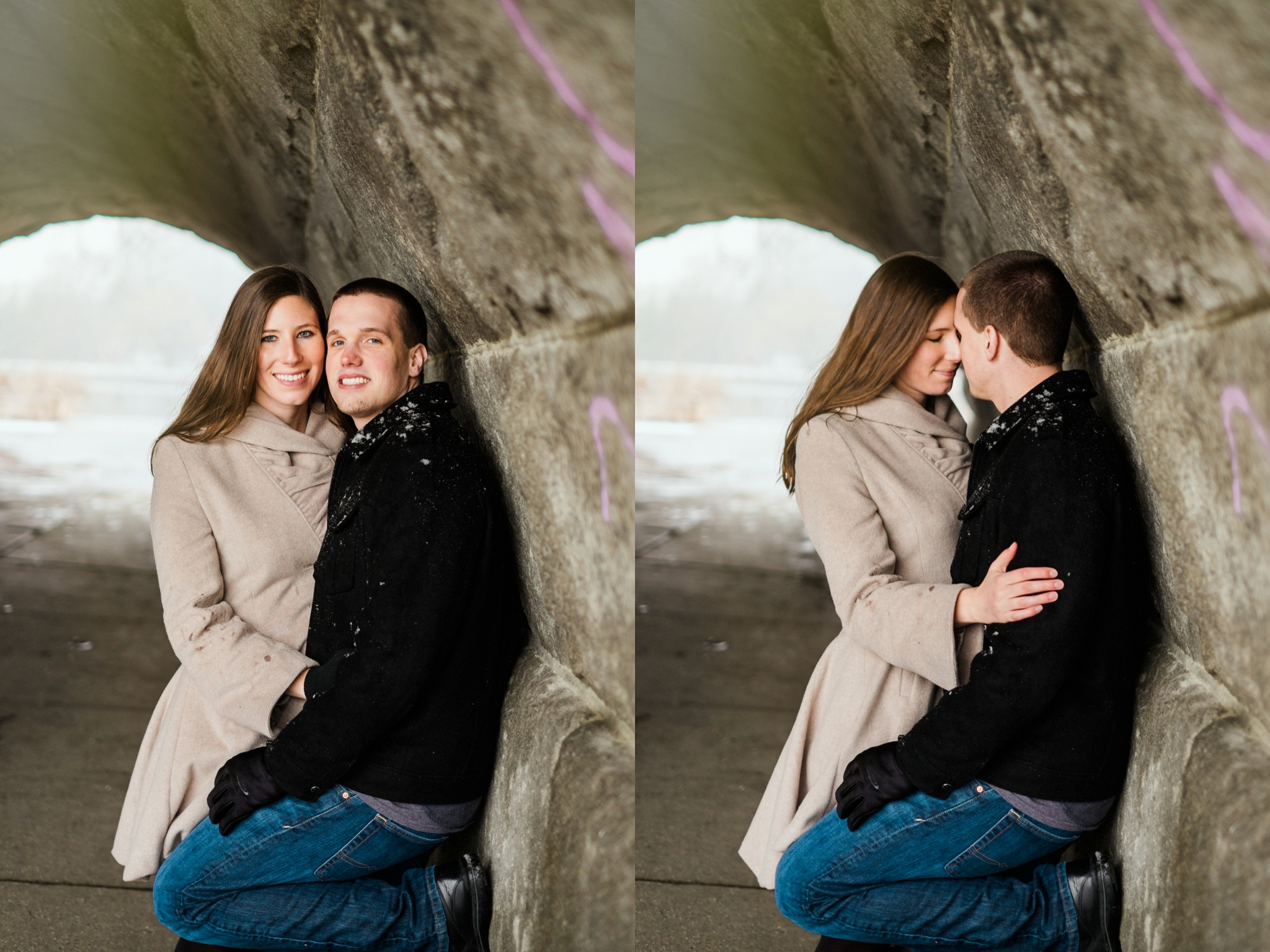 Chicago-Winter-Engagment-Photography-068.JPG