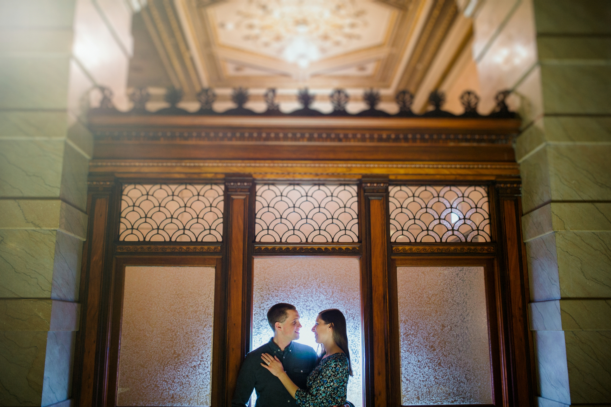 Chicago-Winter-Engagment-Photography-104.JPG