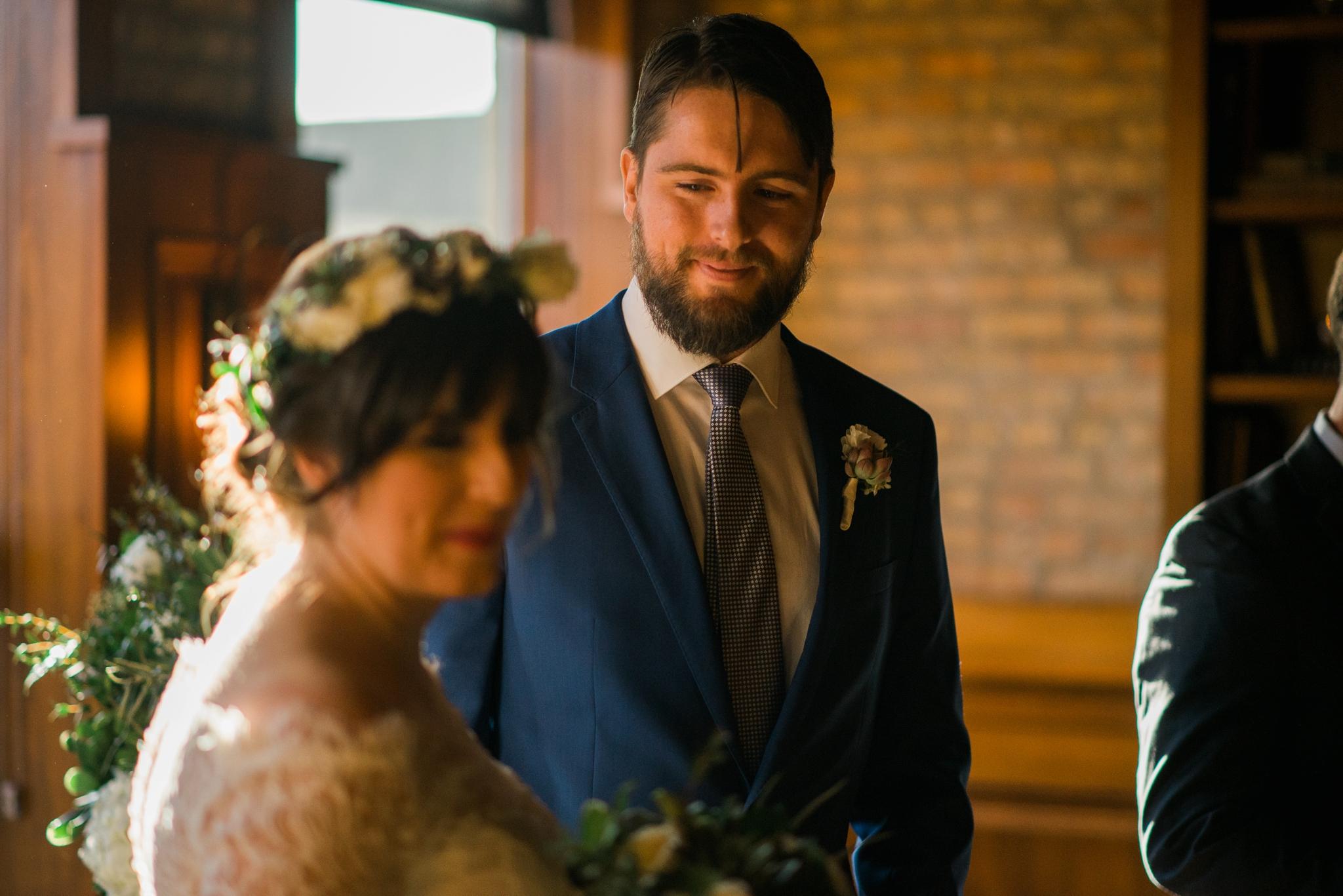 Revolution-Brewing-Wedding-Photographer-041.JPG