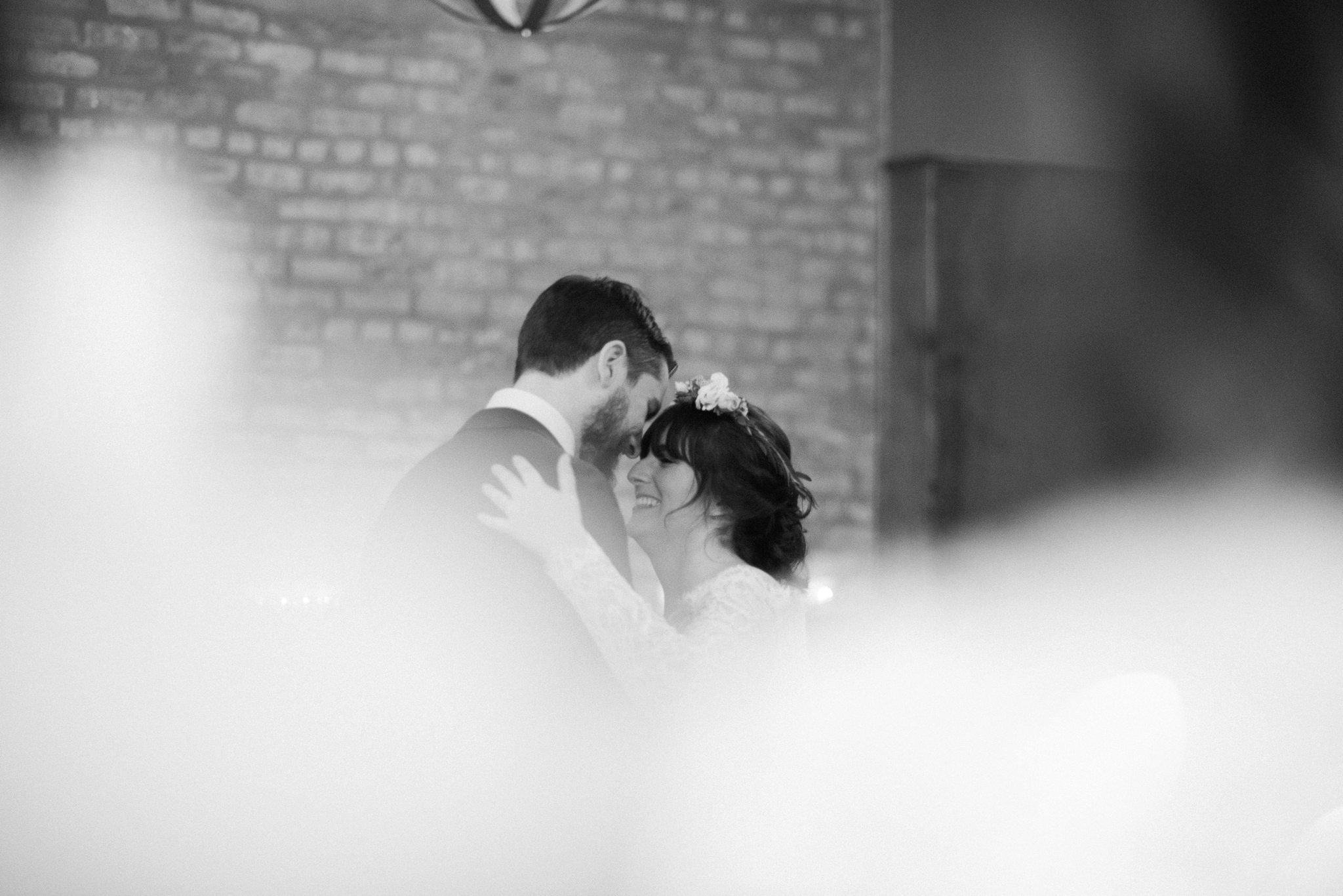 Revolution-Brewing-Wedding-Photographer-093.JPG