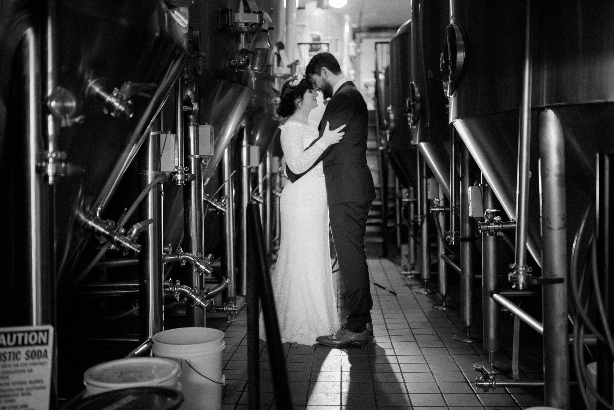 Revolution-Brewing-Wedding-Photographer-107.JPG