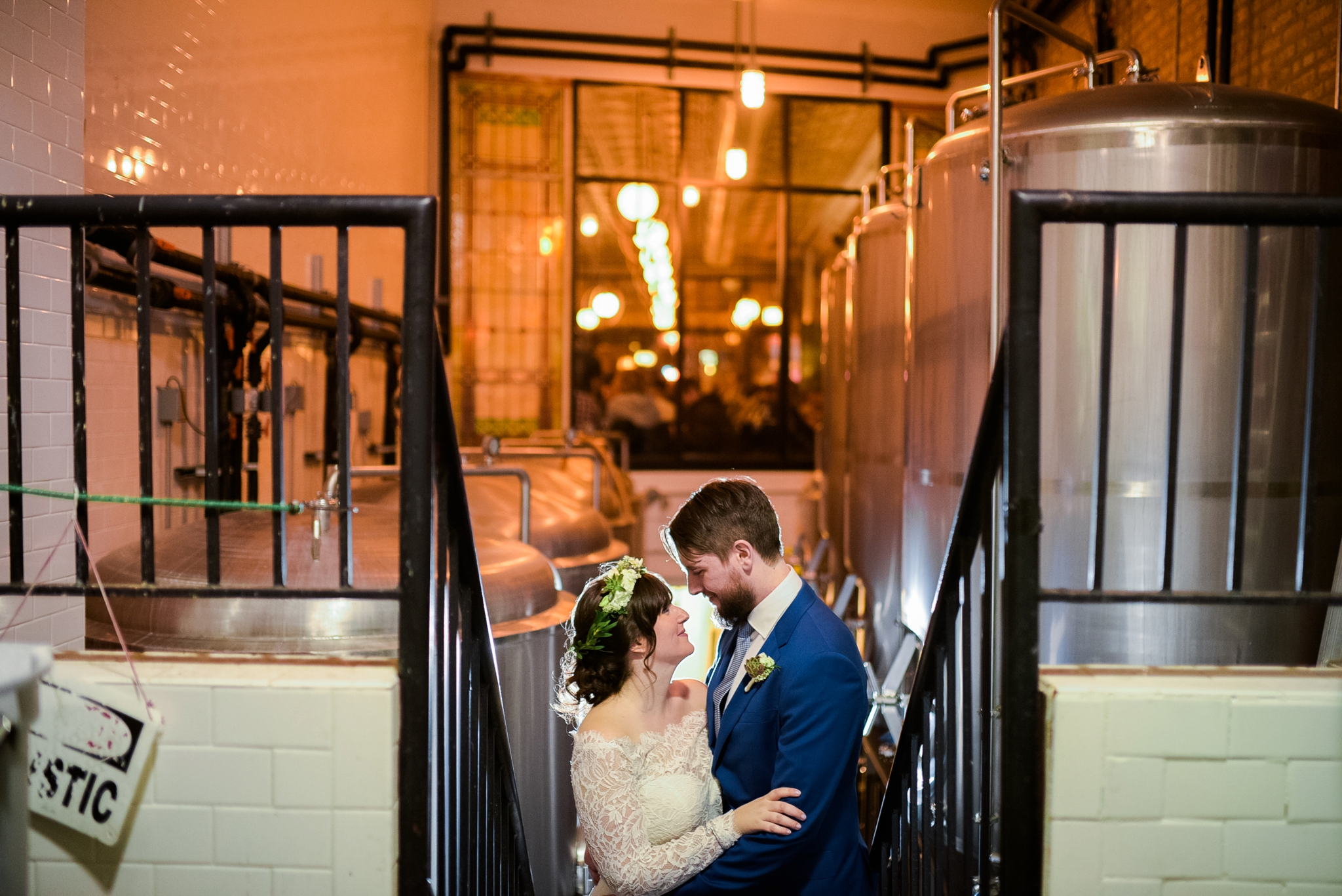 Revolution-Brewing-Wedding-Photographer-109.JPG