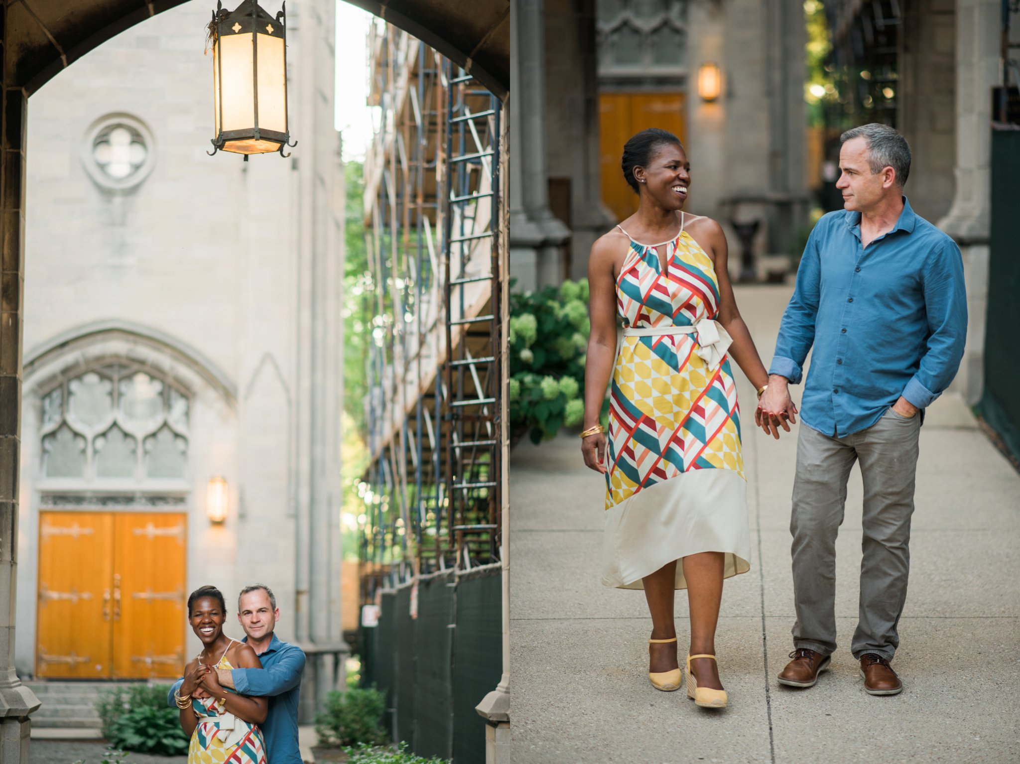 Chicago-Engagement-Session-034.JPG