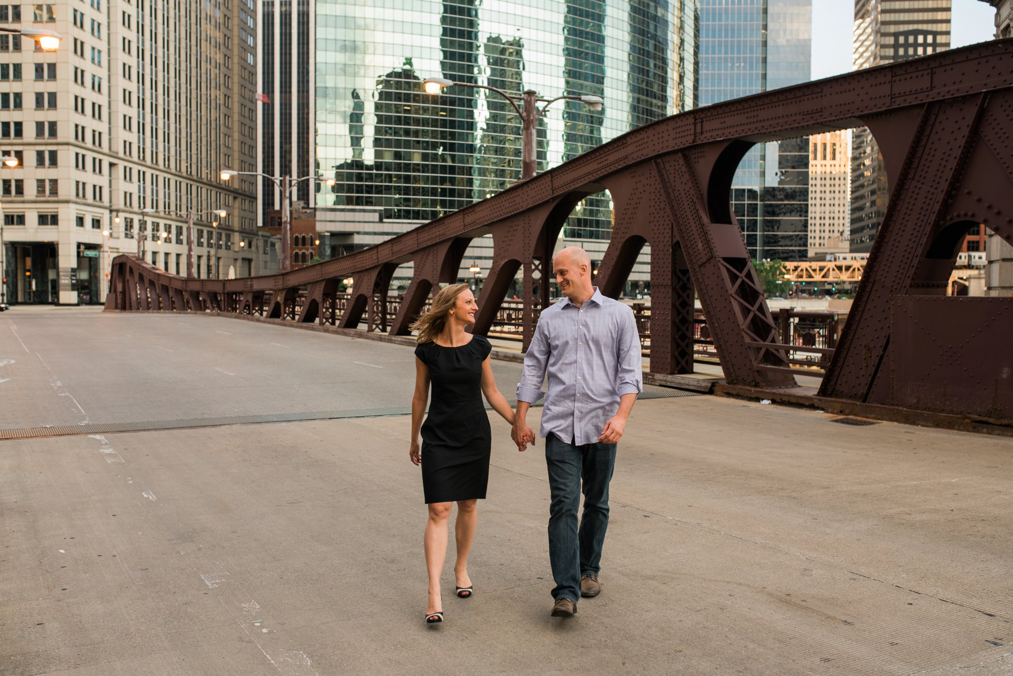 Downtown-Chicago-Loop-Wedding-Photography-024.jpg