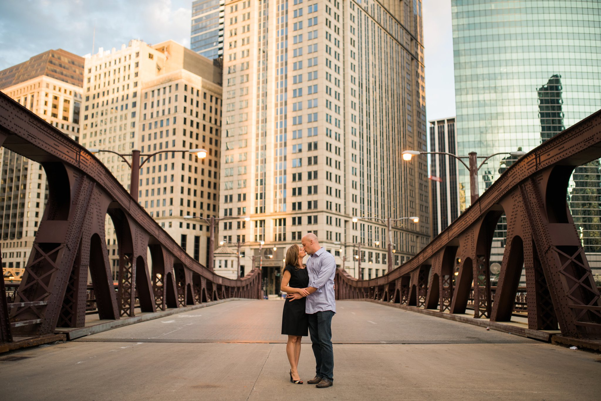 Downtown-Chicago-Loop-Wedding-Photography-030.jpg