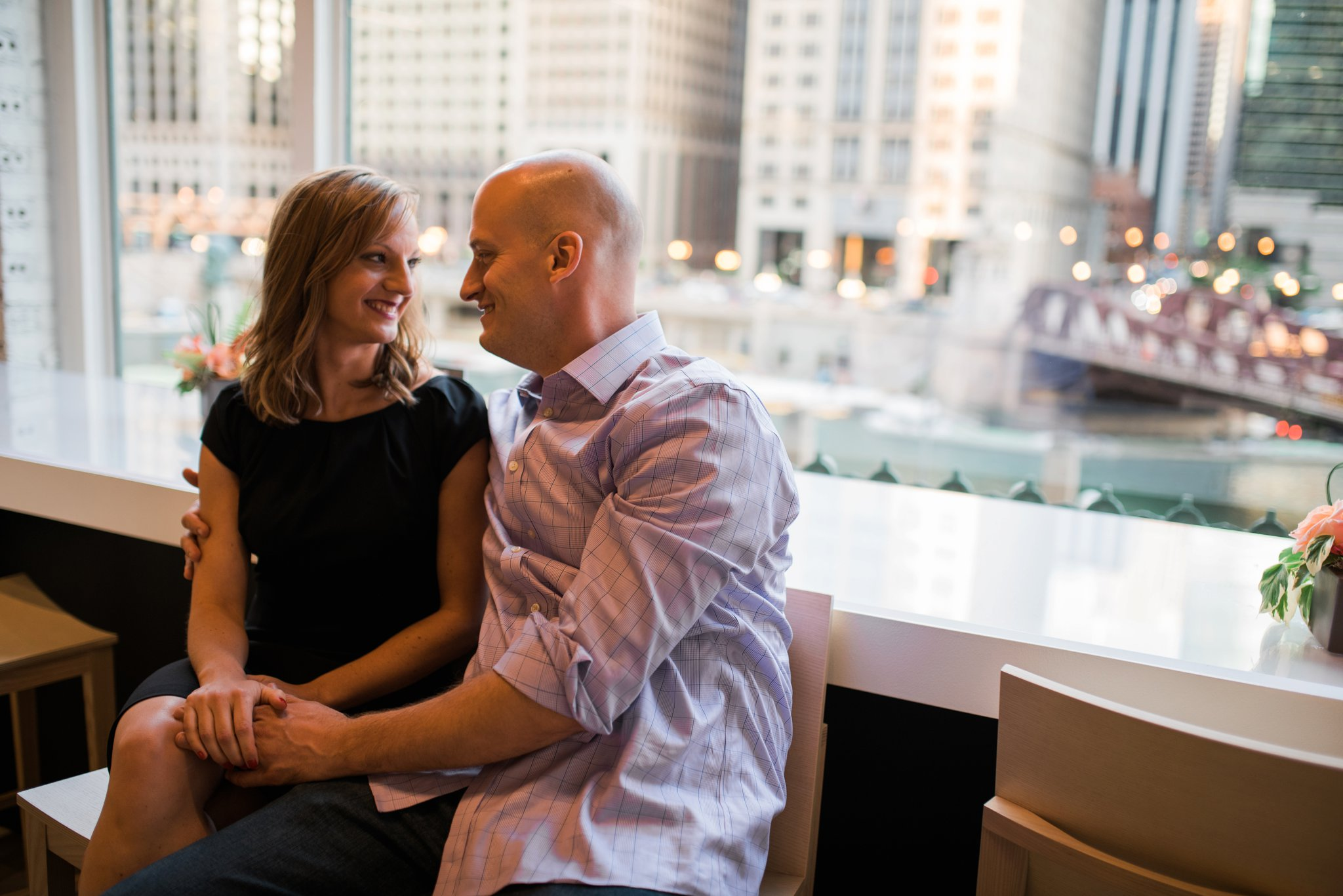 Downtown-Chicago-Loop-Wedding-Photography-042.jpg