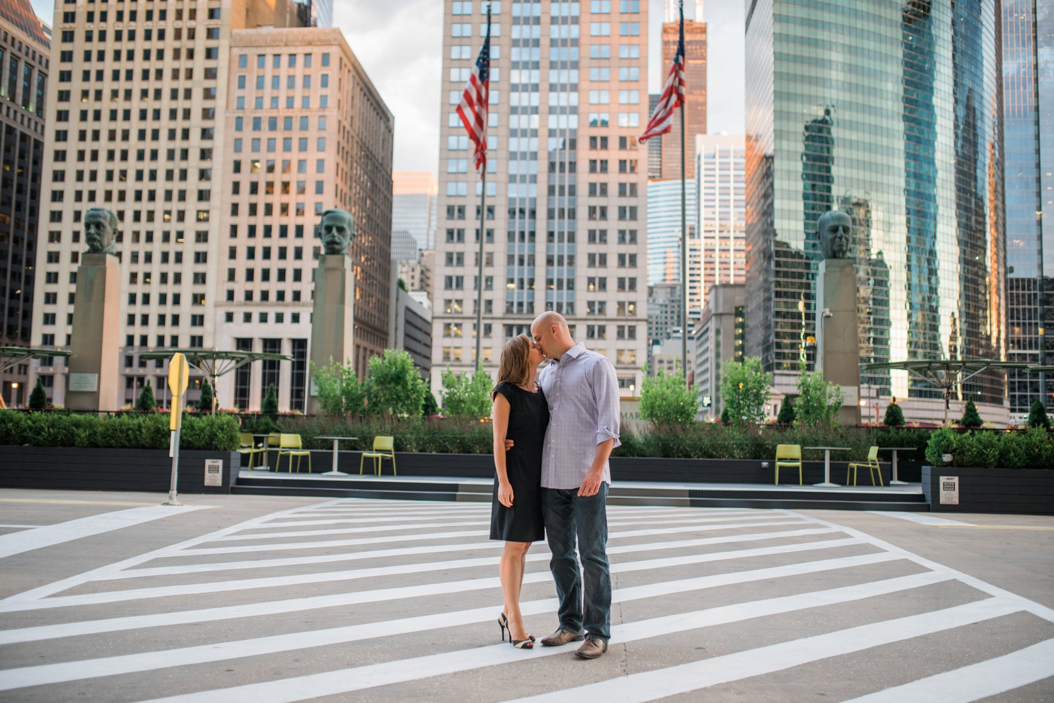 Downtown-Chicago-Loop-Wedding-Photography-059.jpg