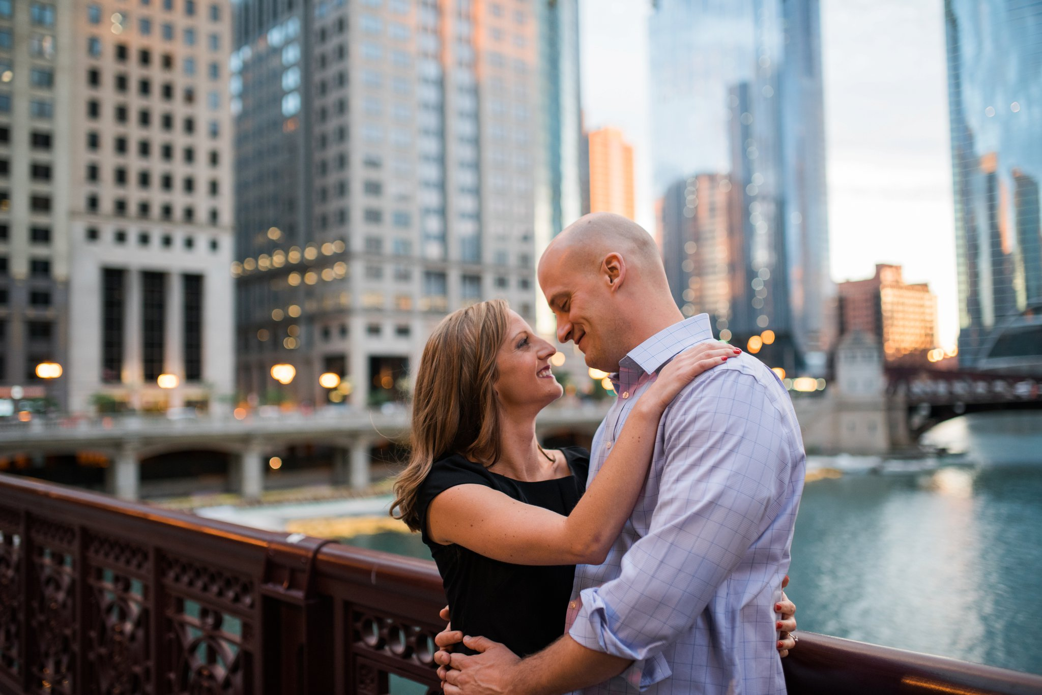 Downtown-Chicago-Loop-Wedding-Photography-066.jpg