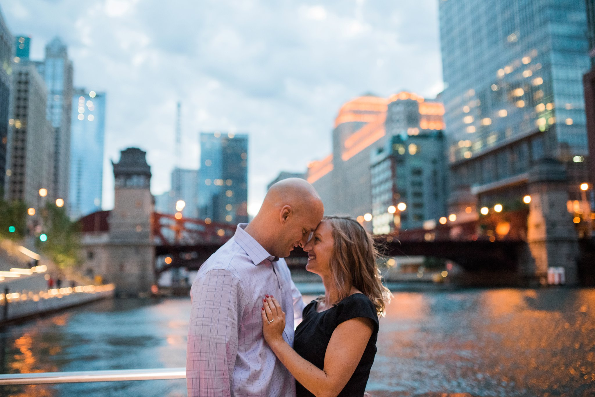 Downtown-Chicago-Loop-Wedding-Photography-099.jpg