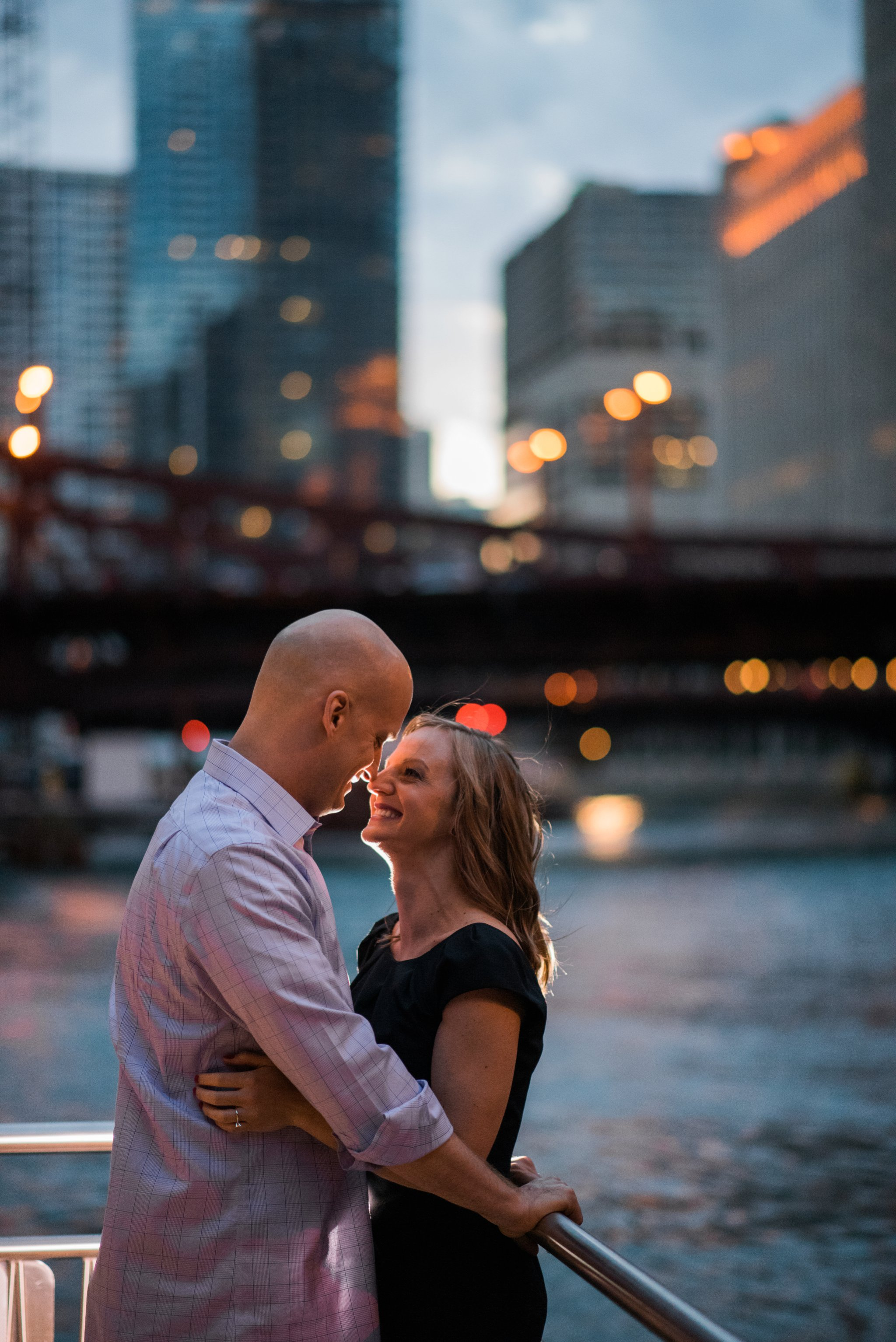 Downtown-Chicago-Loop-Wedding-Photography-095.jpg