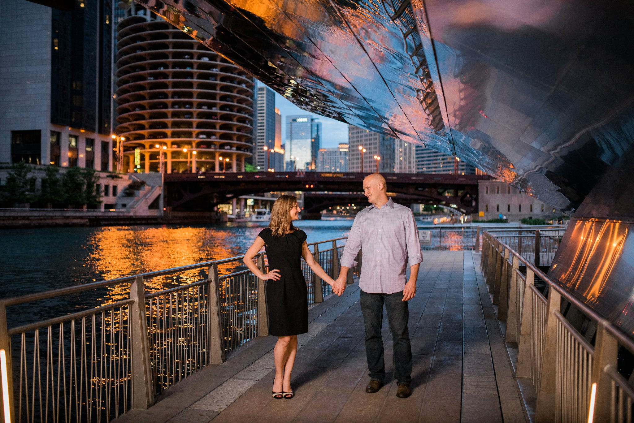 Downtown-Chicago-Loop-Wedding-Photography-111.jpg