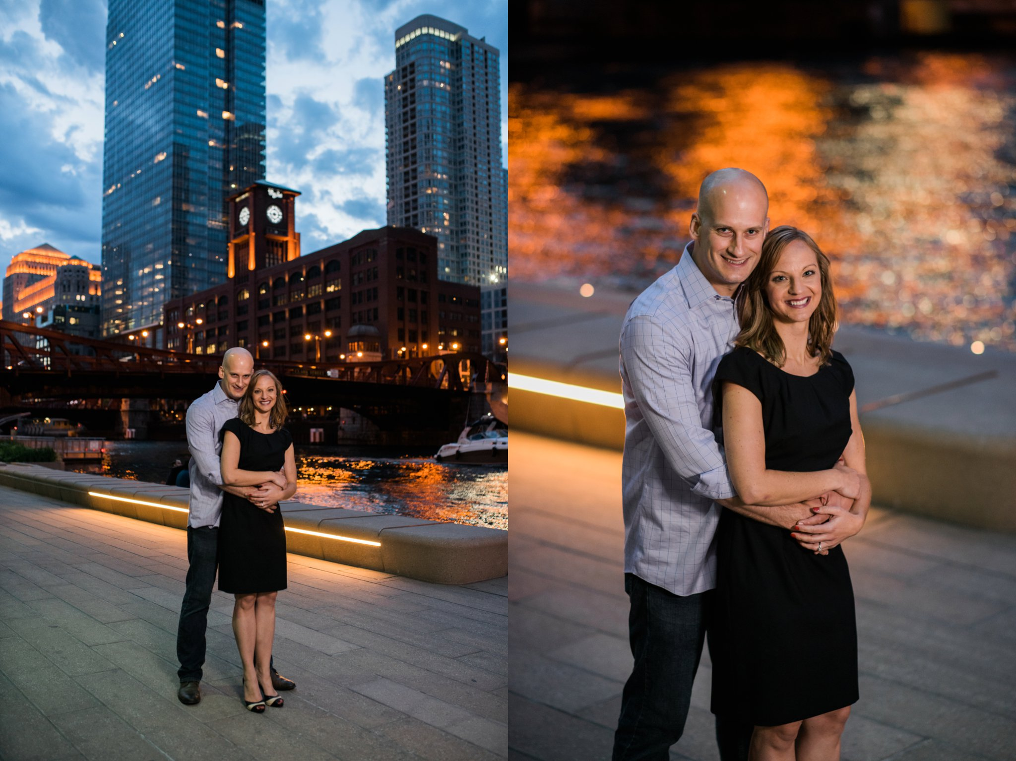 Downtown-Chicago-Loop-Wedding-Photography-114.jpg