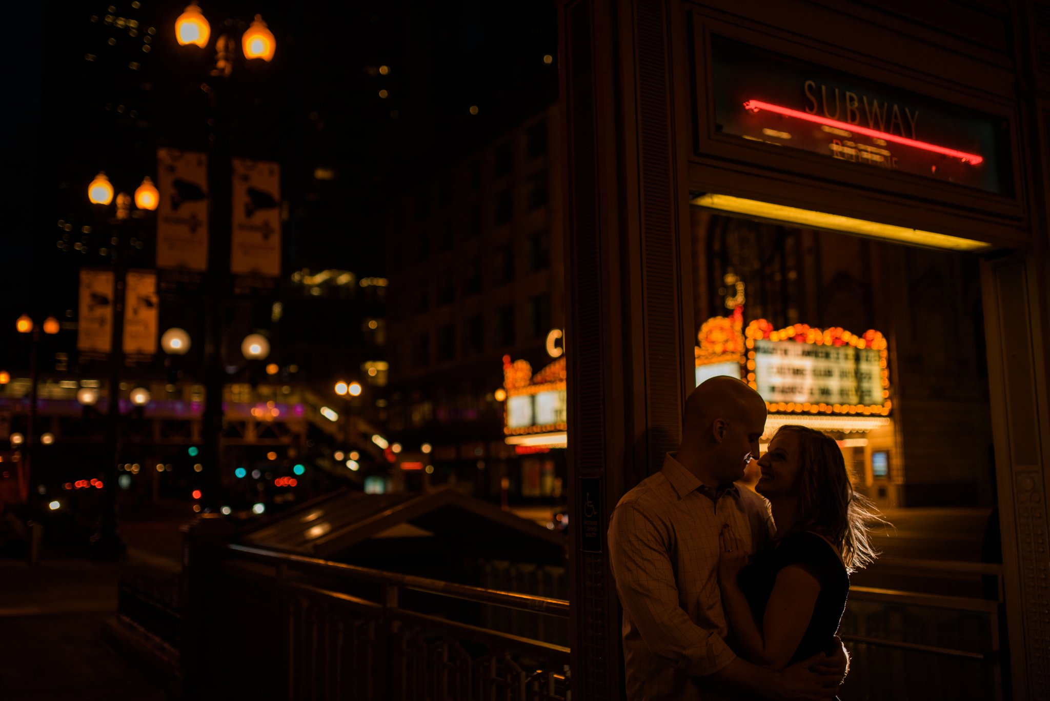 Downtown-Chicago-Loop-Wedding-Photography-133.jpg