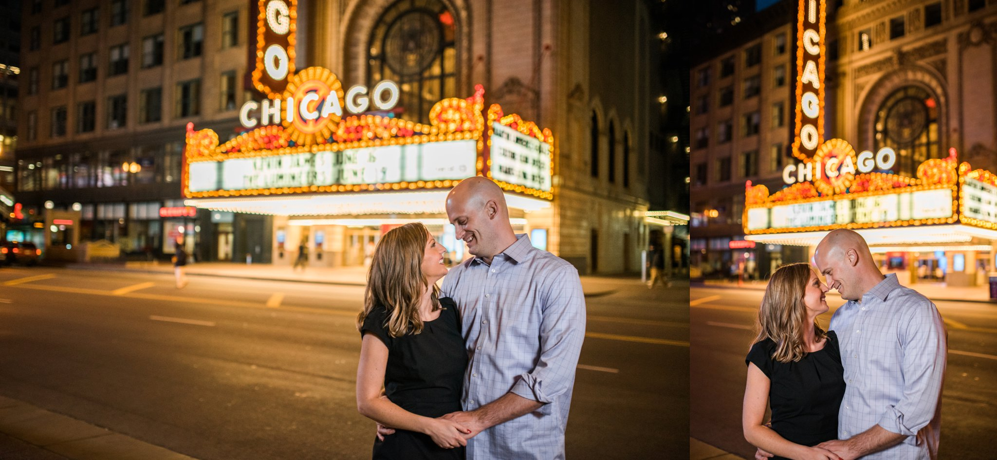 Downtown-Chicago-Loop-Wedding-Photography-121.jpg