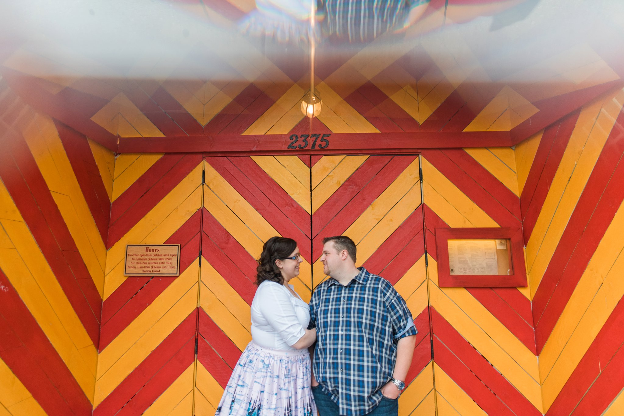 Logan-Square-Engagement-Photography-064.jpg