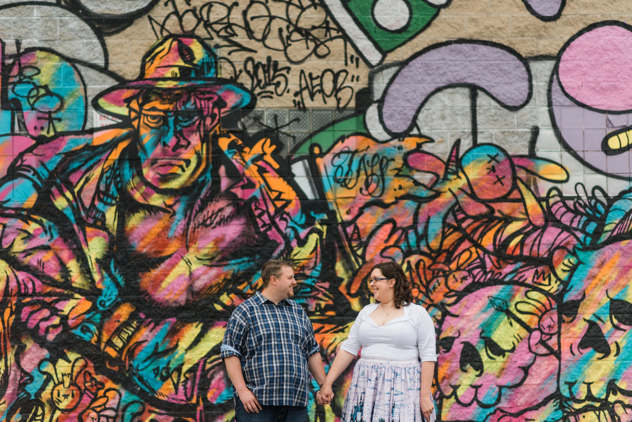 Logan-Square-Engagement-Photography-083.jpg