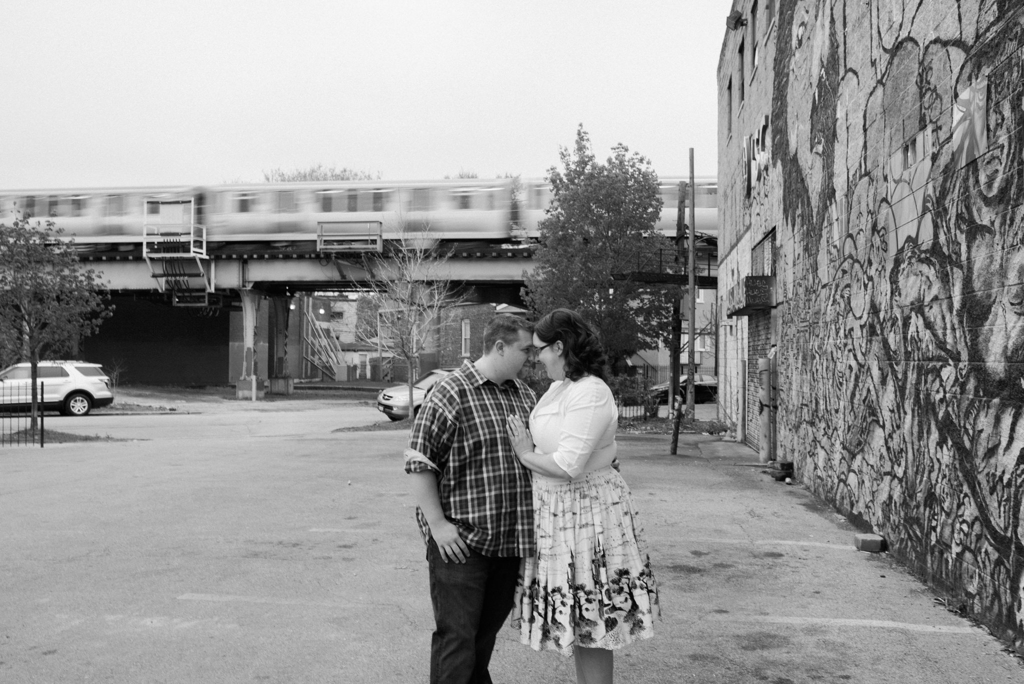 Logan-Square-Engagement-Photography-086.jpg