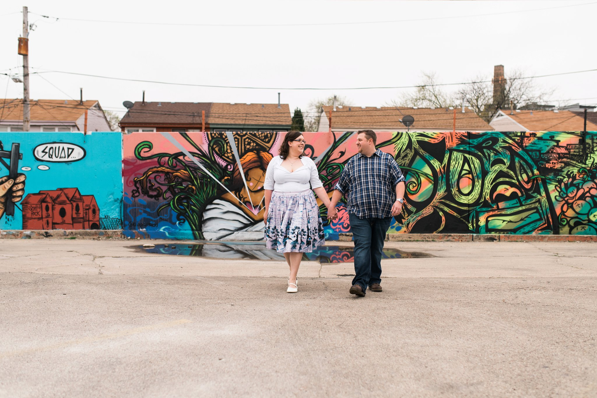 Logan-Square-Engagement-Photography-100.jpg