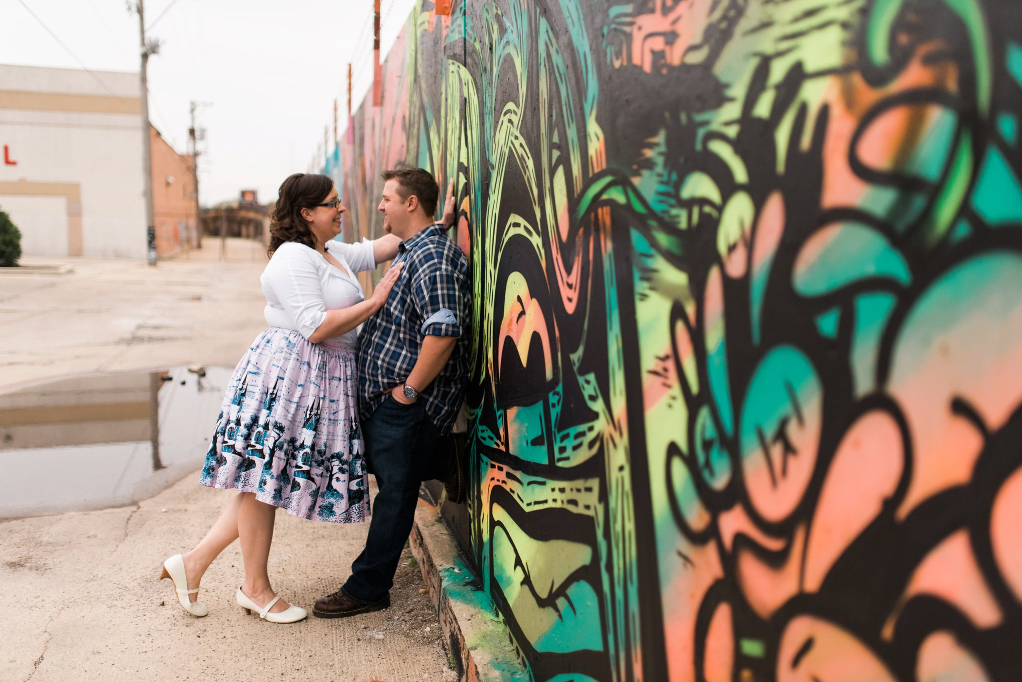 Logan-Square-Engagement-Photography-105.jpg