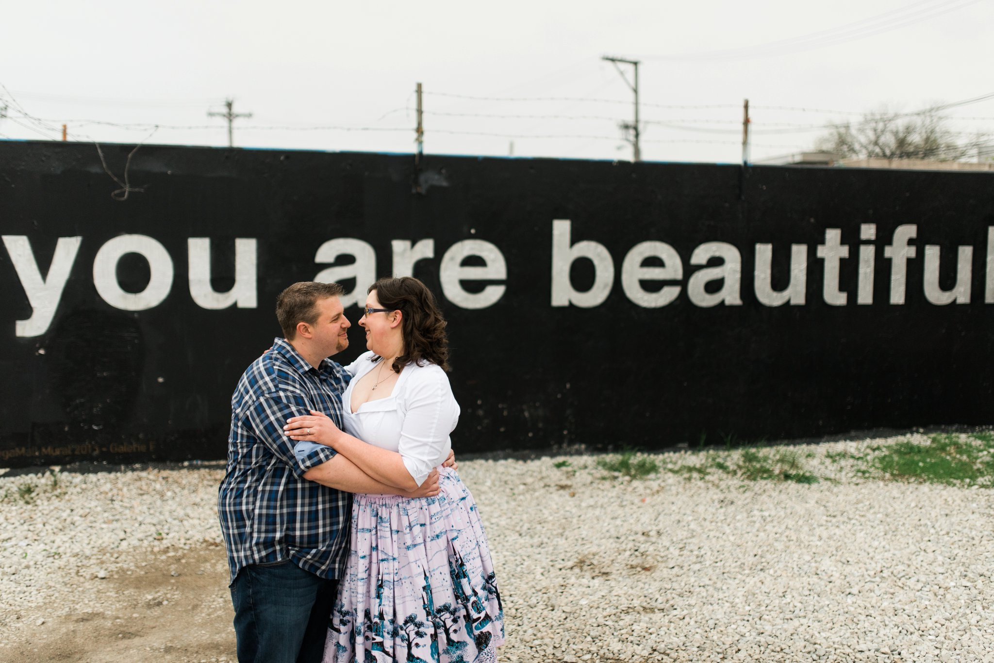 Logan-Square-Engagement-Photography-117.jpg