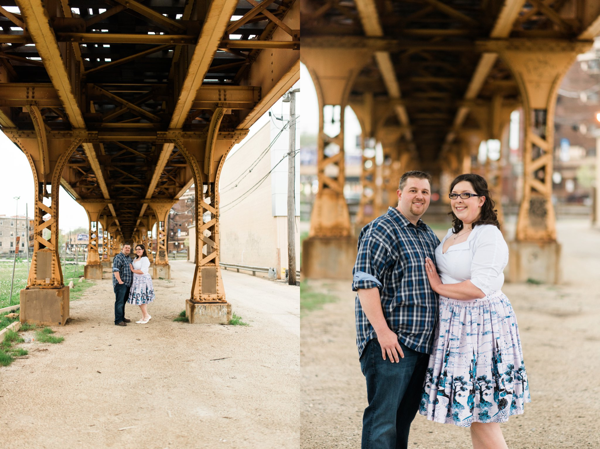 Logan-Square-Engagement-Photography-143.jpg
