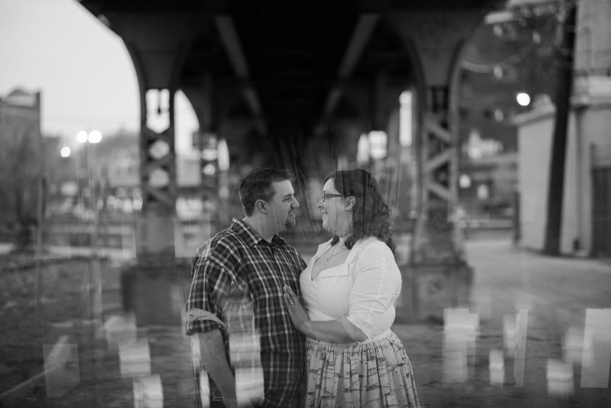 Logan-Square-Engagement-Photography-147.jpg