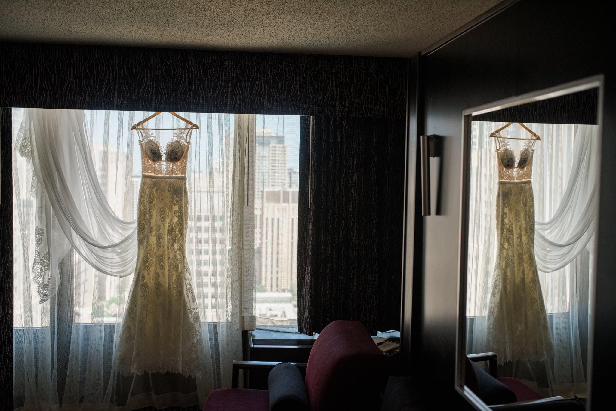 Adler-Planetarium-Chicago-Wedding-Photography-0001.JPG