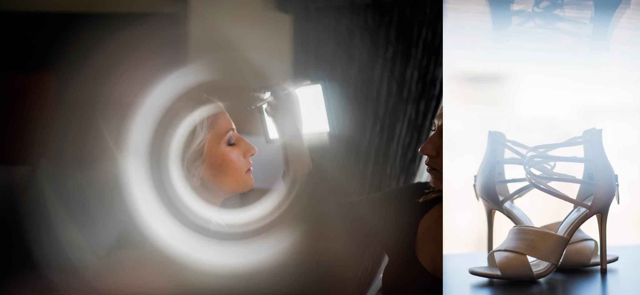 Adler-Planetarium-Chicago-Wedding-Photography-0007.JPG