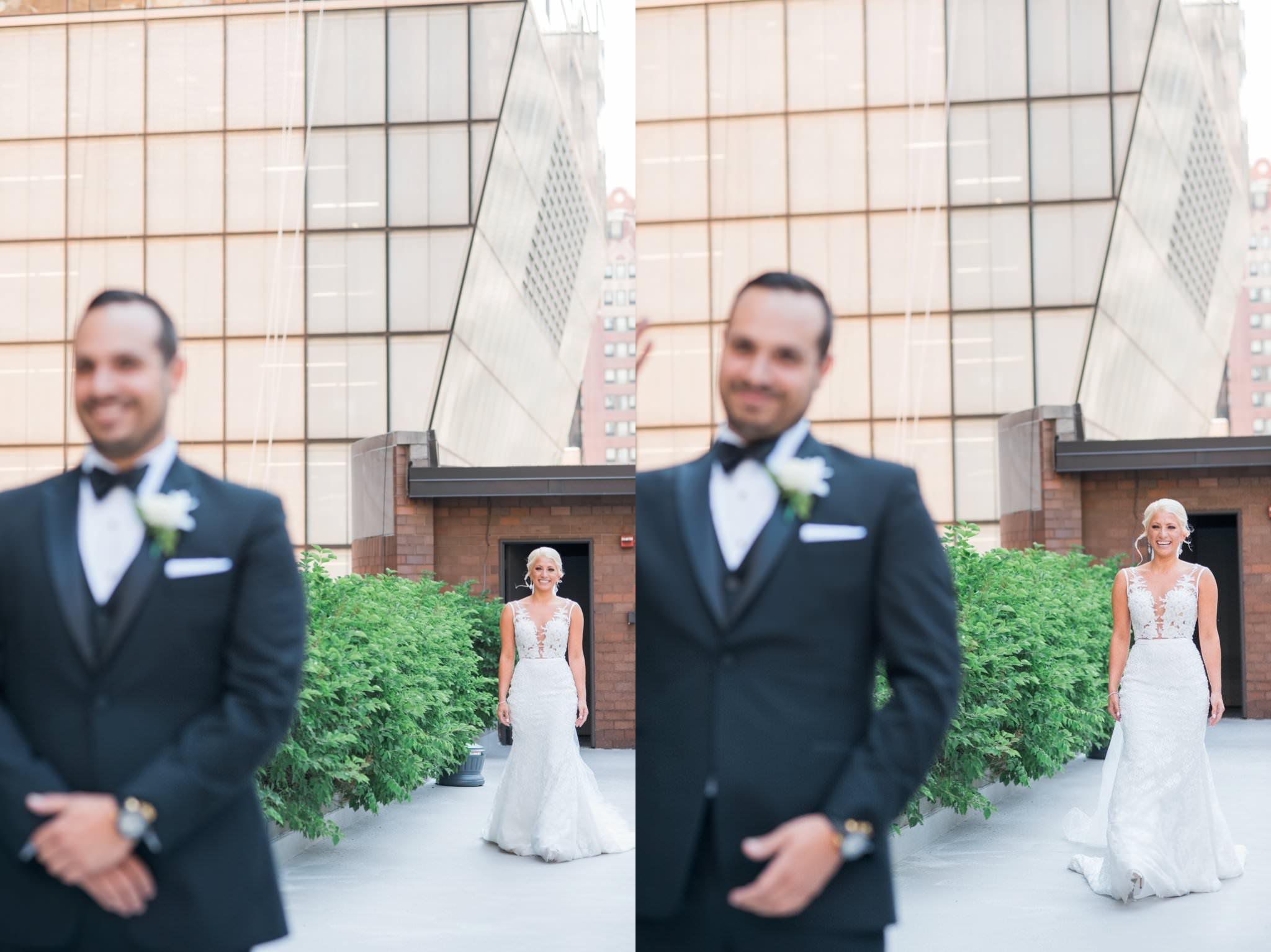 Adler-Planetarium-Chicago-Wedding-Photography-0019.JPG