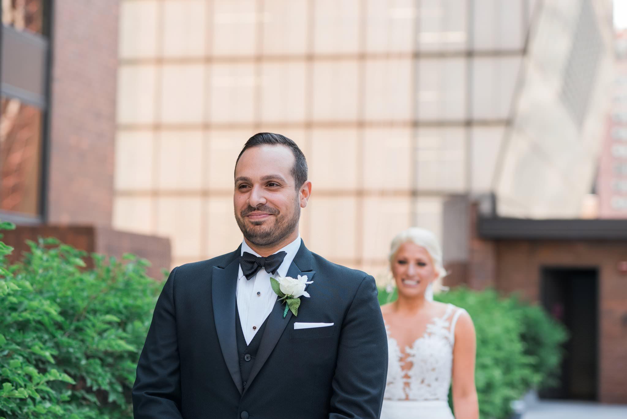 Adler-Planetarium-Chicago-Wedding-Photography-0020.JPG