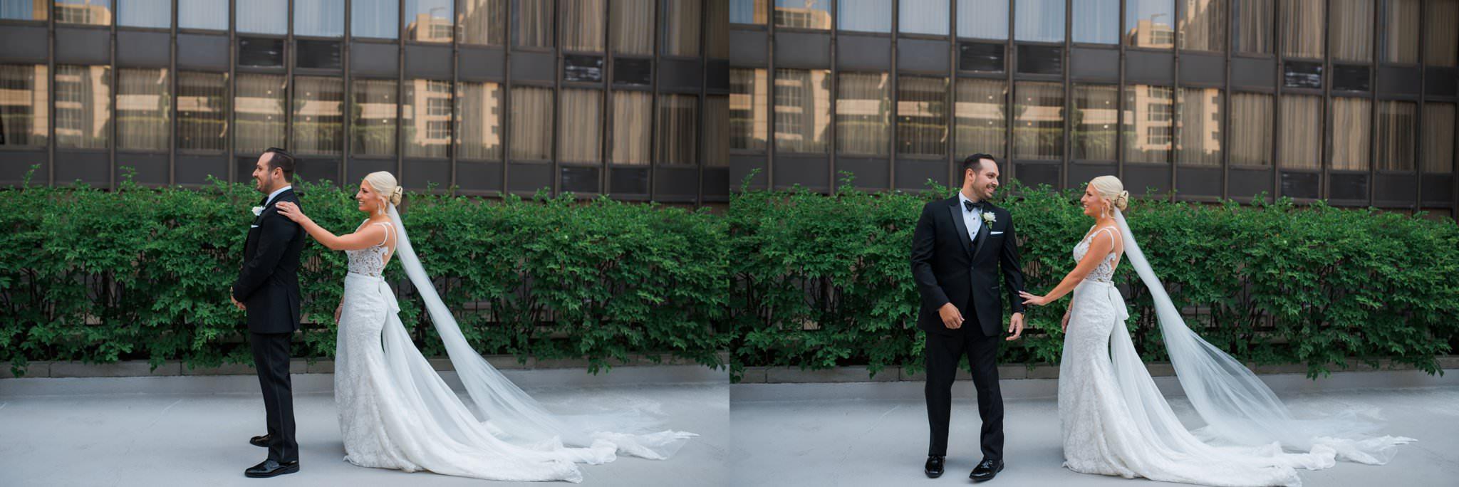 Adler Planetarium Wedding.Adler Planetarium Wedding Photography Roslanna Johnnie Steve