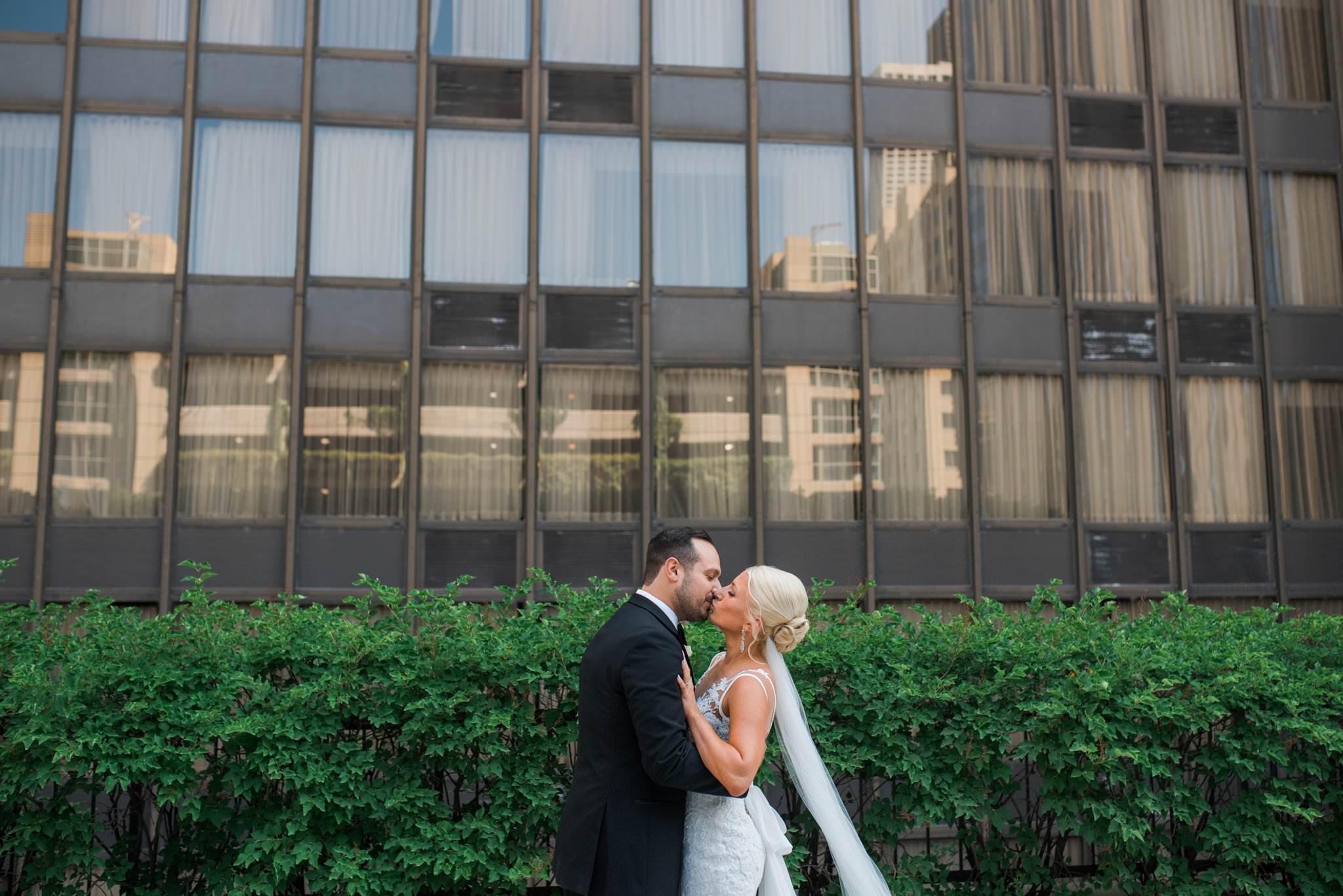 Adler-Planetarium-Chicago-Wedding-Photography-0022.JPG
